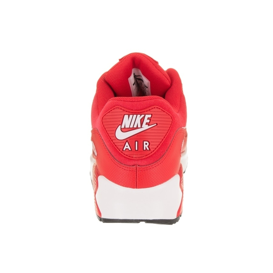 ad8d575597f Shop Nike Women s Air Max 90 Running Shoe - Free Shipping Today - Overstock  - 19885295