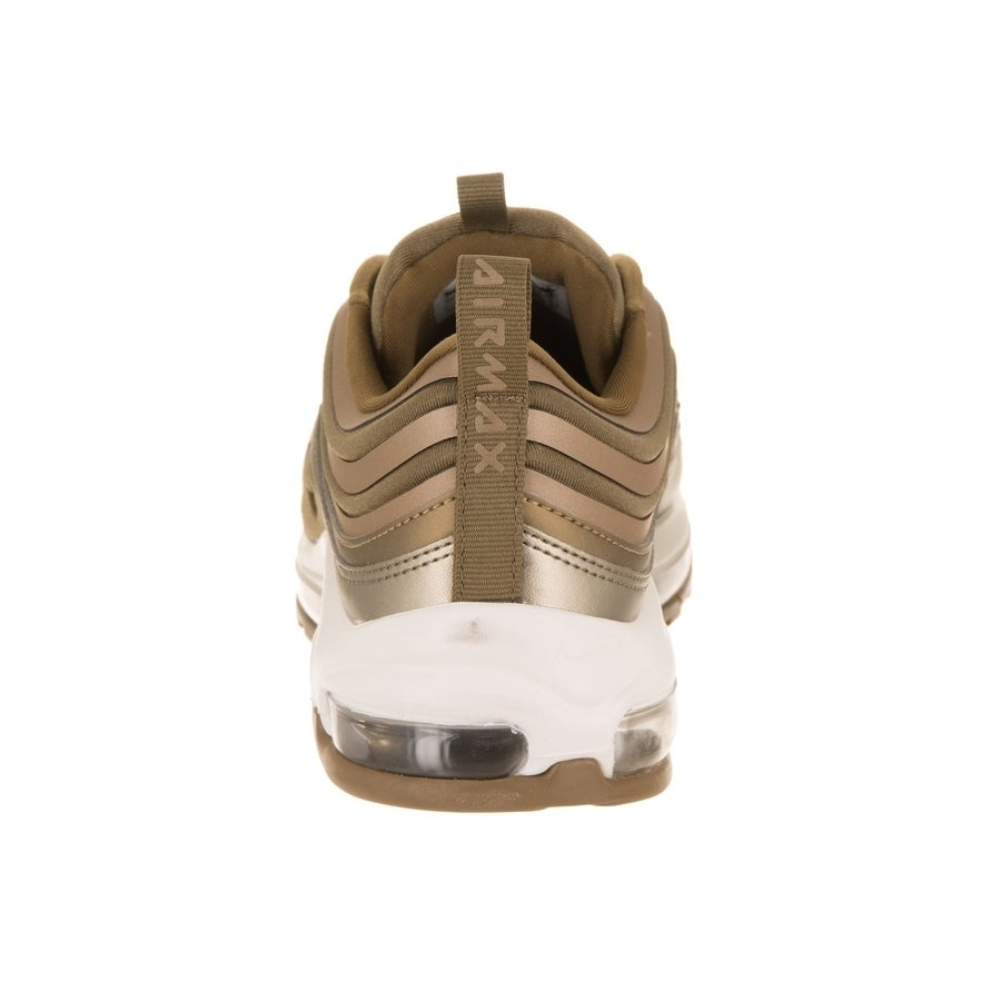 f295bb9f4f Shop Nike Women's Air Max 97 UL '17 Casual Shoe - Free Shipping Today -  Overstock - 19885315