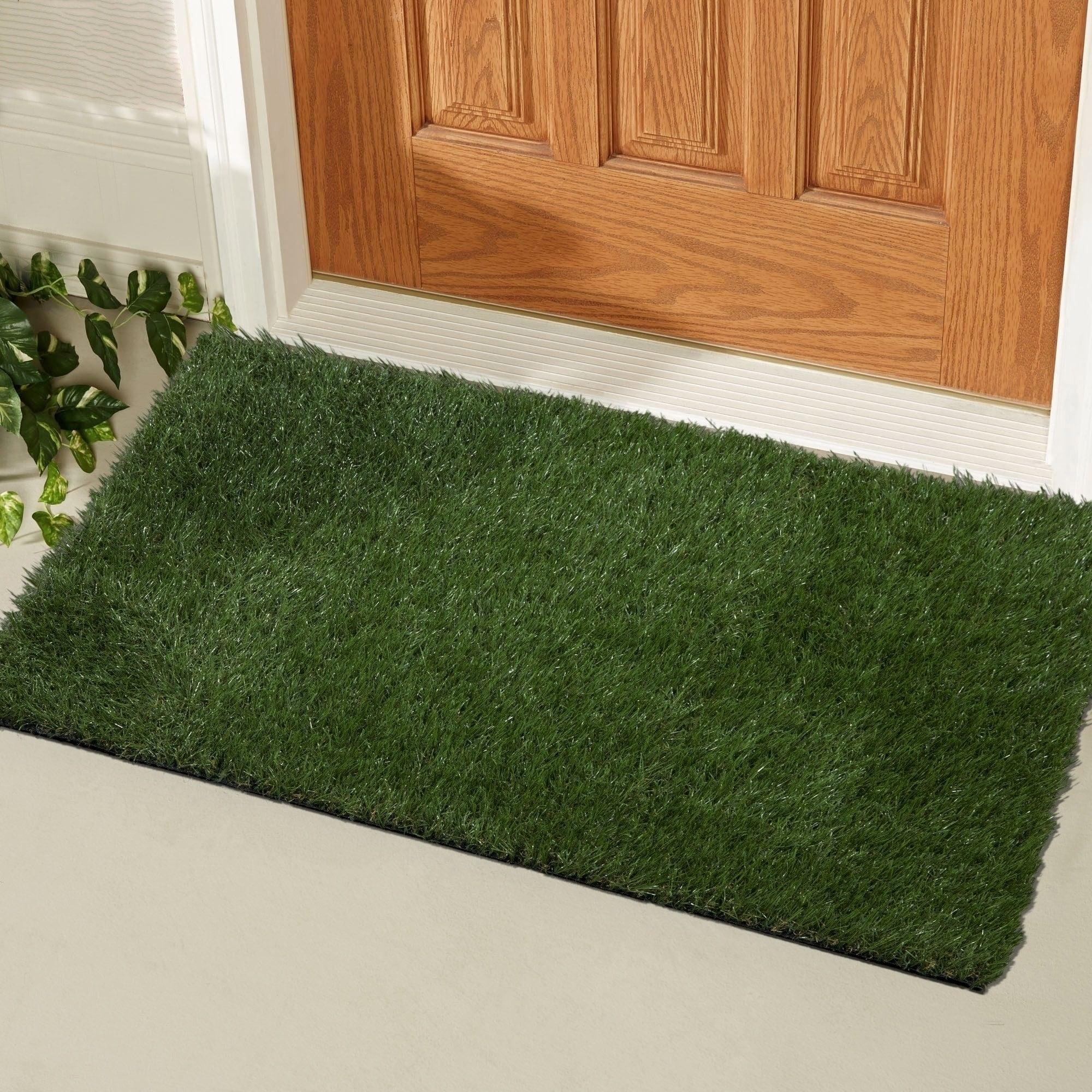 Artificial Indoor Grass Interior Interior Artificial Grass