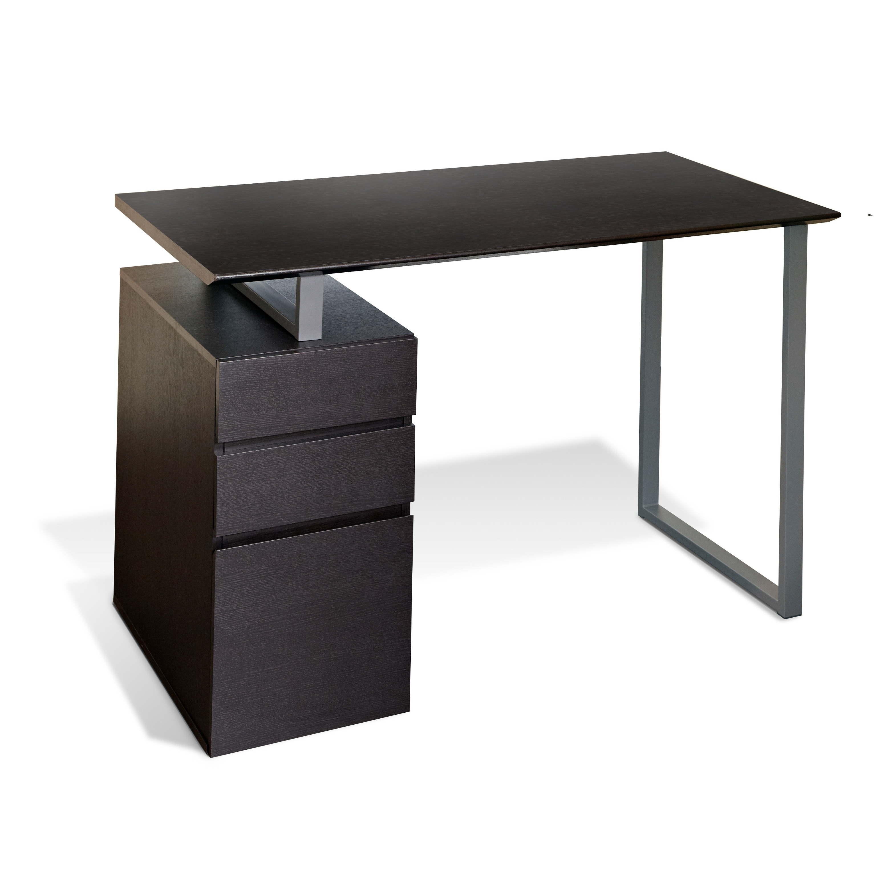 budget desk id low computer cost table tables