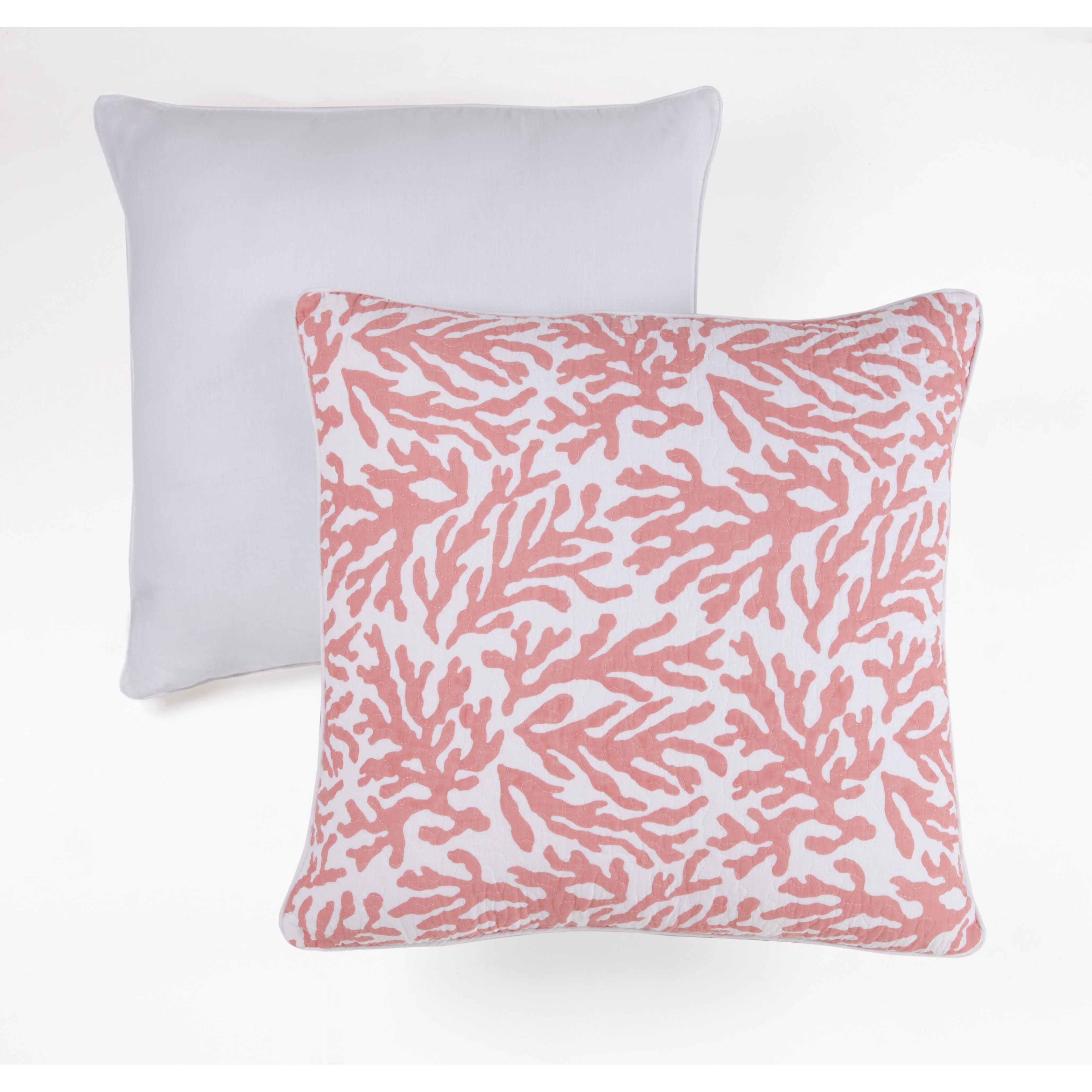 online your make pillows february decorative gallery own blanket throw coral create cushion pillow