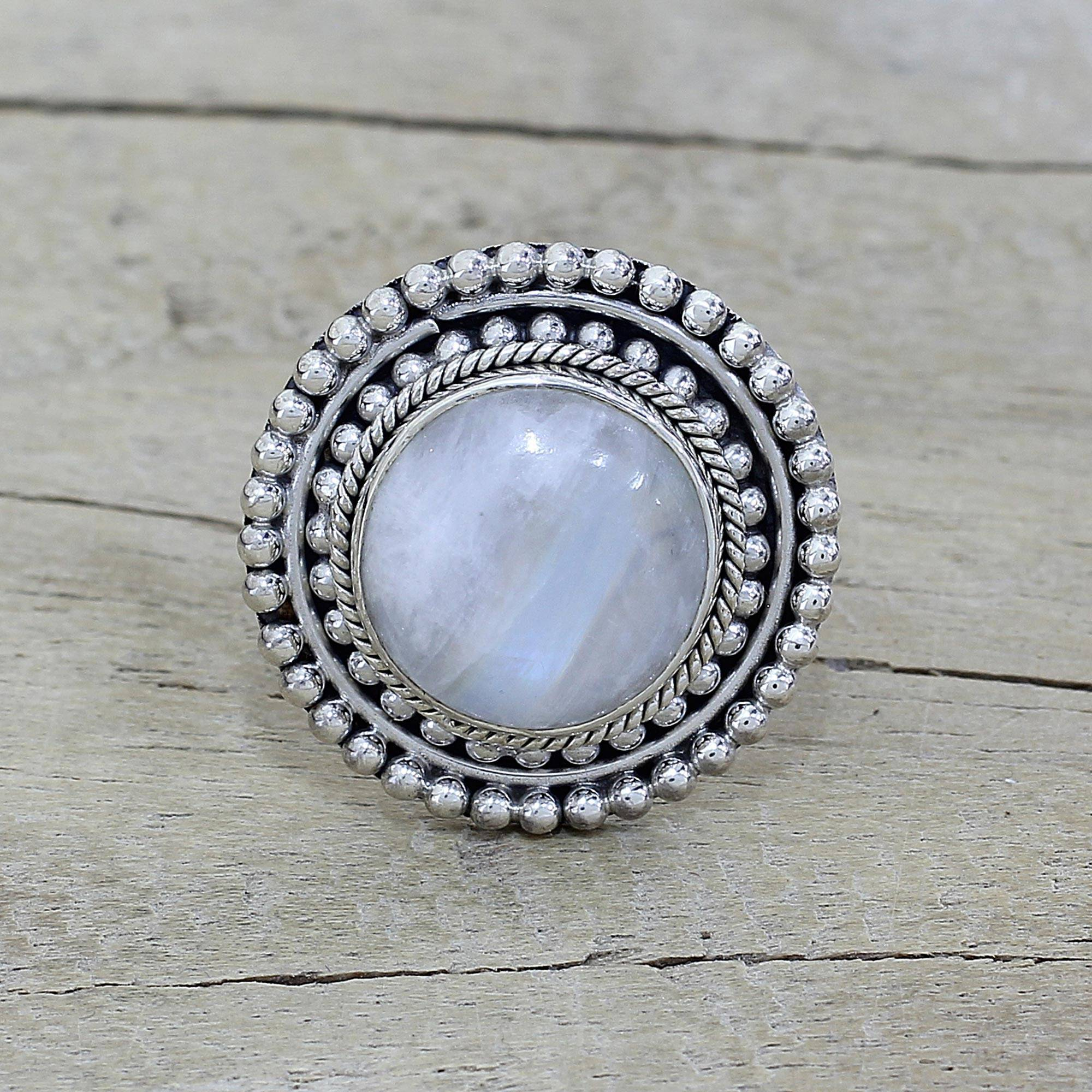 lot jewellery jewels moonstone en s auctions sotheby ecatalogue lr magnificent brooch