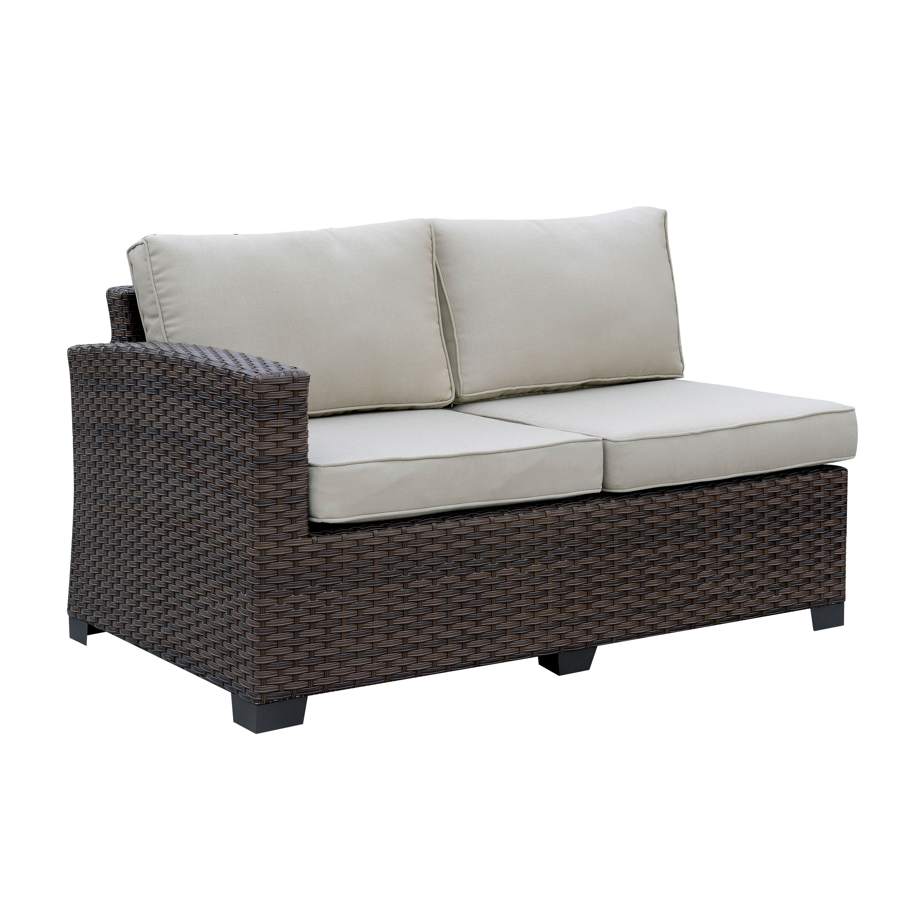 sectional exp eei lbu set outdoor piece aero patio