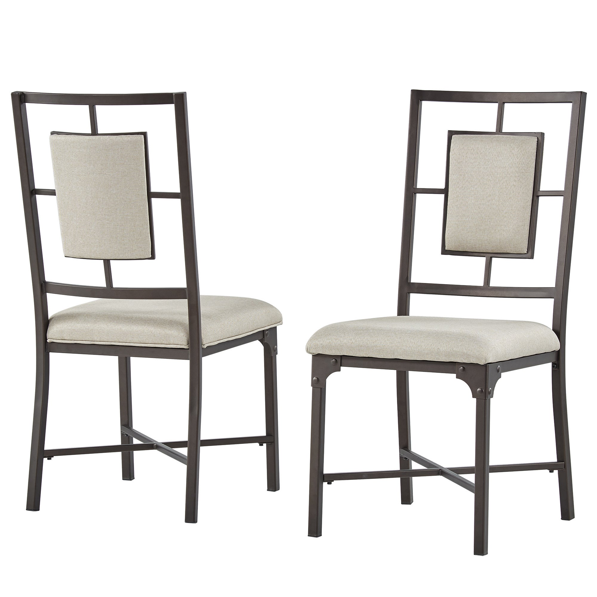 kendra products furniture dania chair chairs