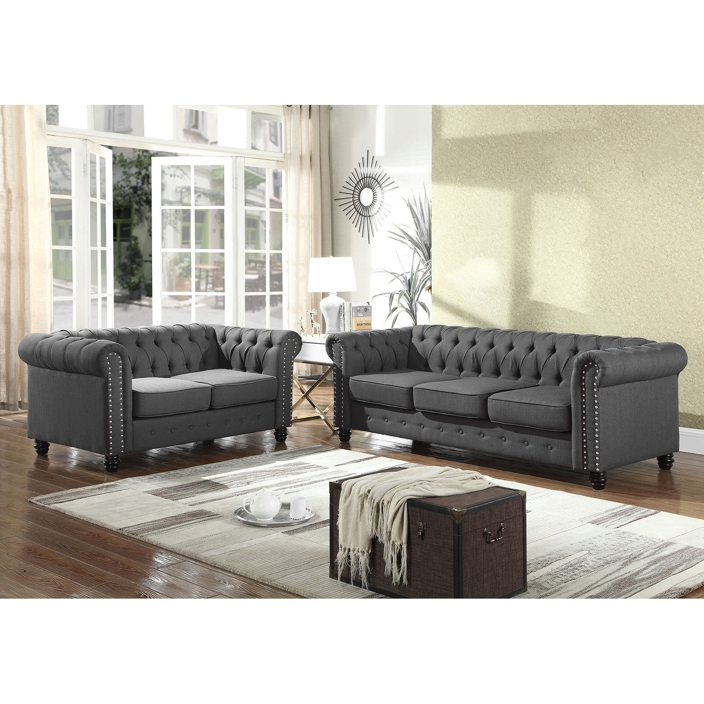 best power plusher saver furnishings sofas reclining lms furniture home item f loveseat space collections wayside leather sofa