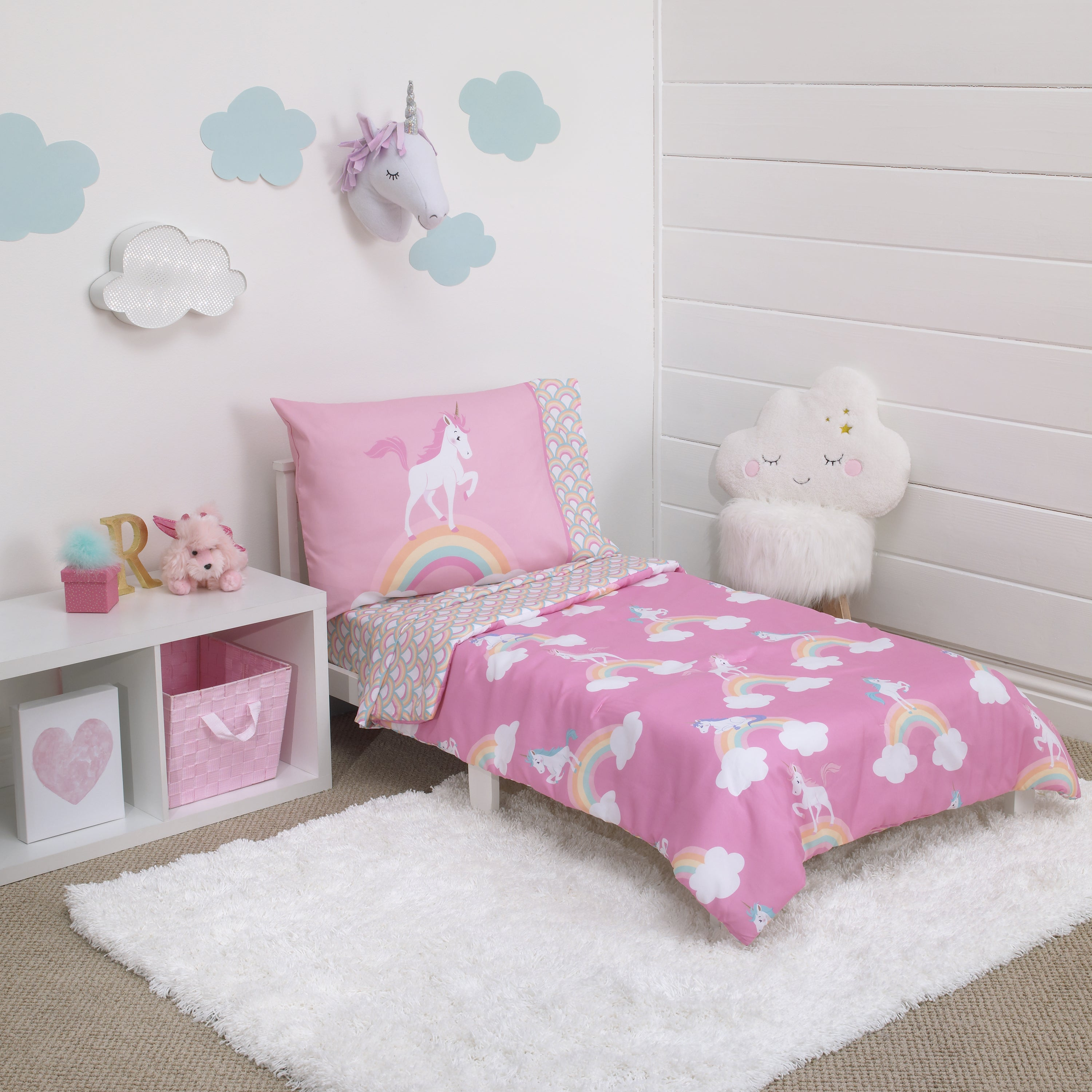 cover toddler sets baby bedding set cowgirl twin comforter n duvet personalized