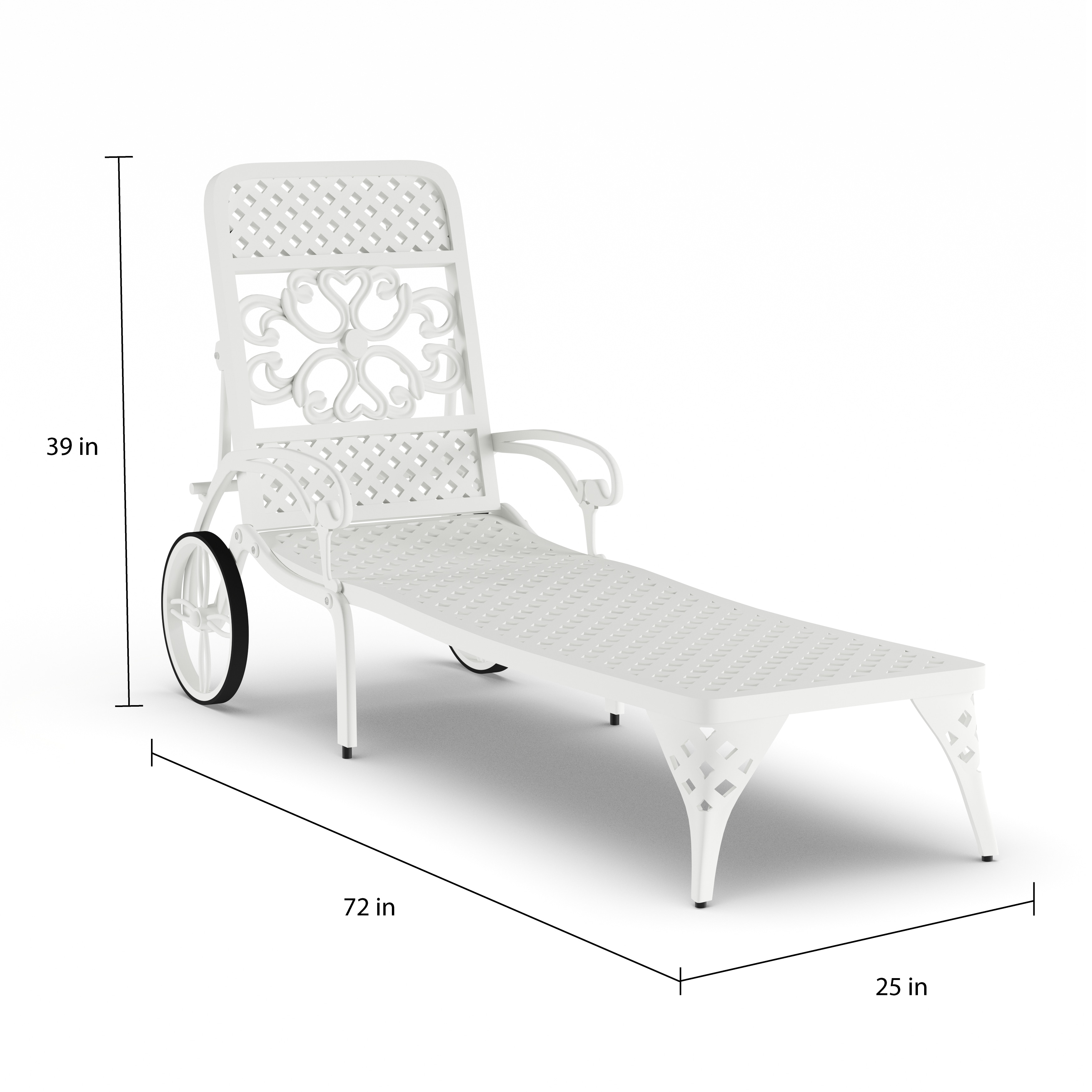 marvelous furniture cool lounge theme pink bedroom chaise in picture design long made chair for of