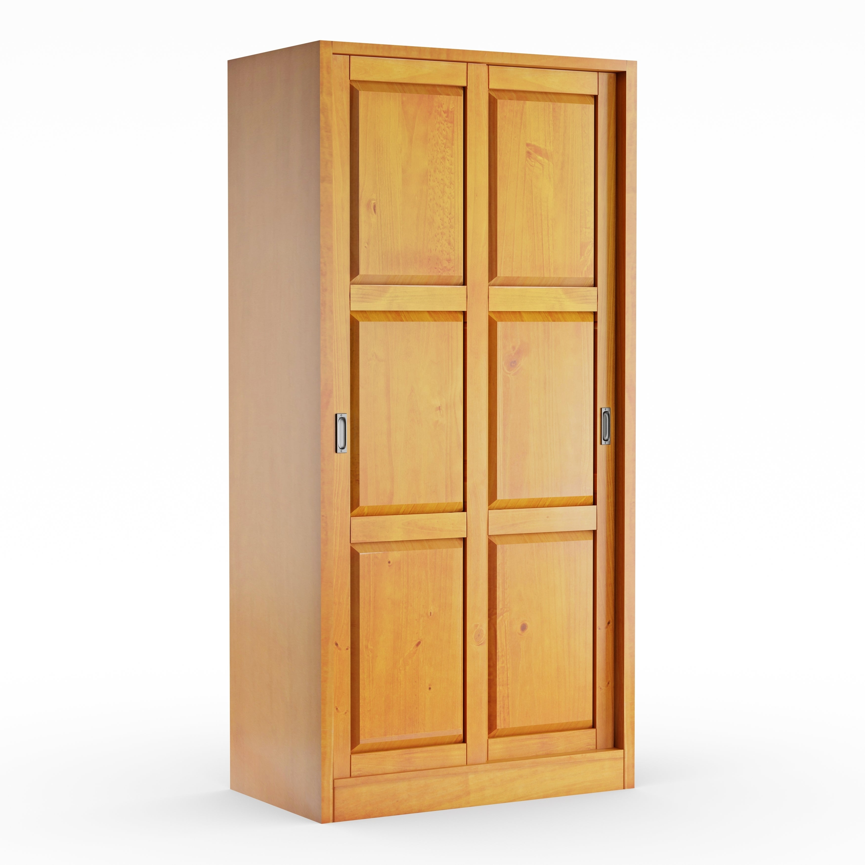 latest wardrobe solid set furniture bedroom product china design zcbnlvxsmavl wood for