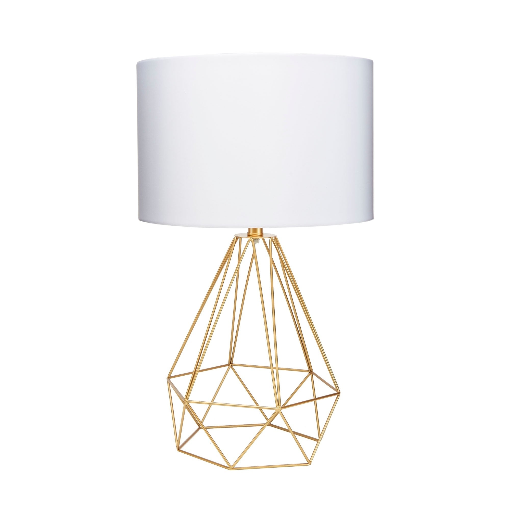 Shop celeste 26 wire prism table lamp gold free shipping today shop celeste 26 wire prism table lamp gold free shipping today overstock 20006947 keyboard keysfo Image collections