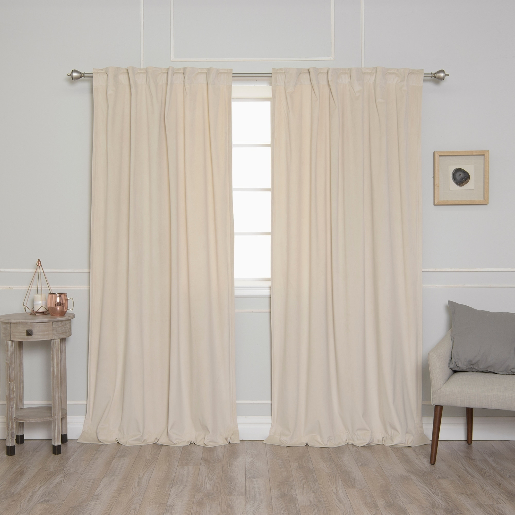 curtain green pair crush crushedet photos curtains full inspirations unbelievable ring craigslist valance kelly grey of fully eyelet bright velvet top curtainsblue gray panels lined size forest target