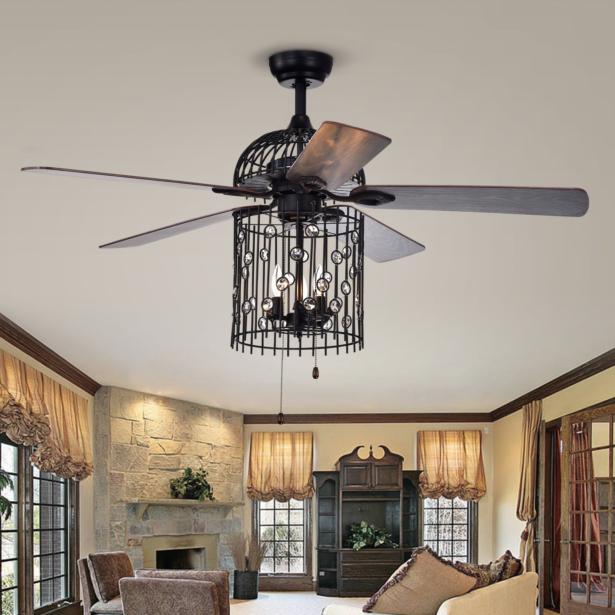 fan ceiling fans subaris copper in antique imaemayxxhvktafj india price original list blade orient paddle