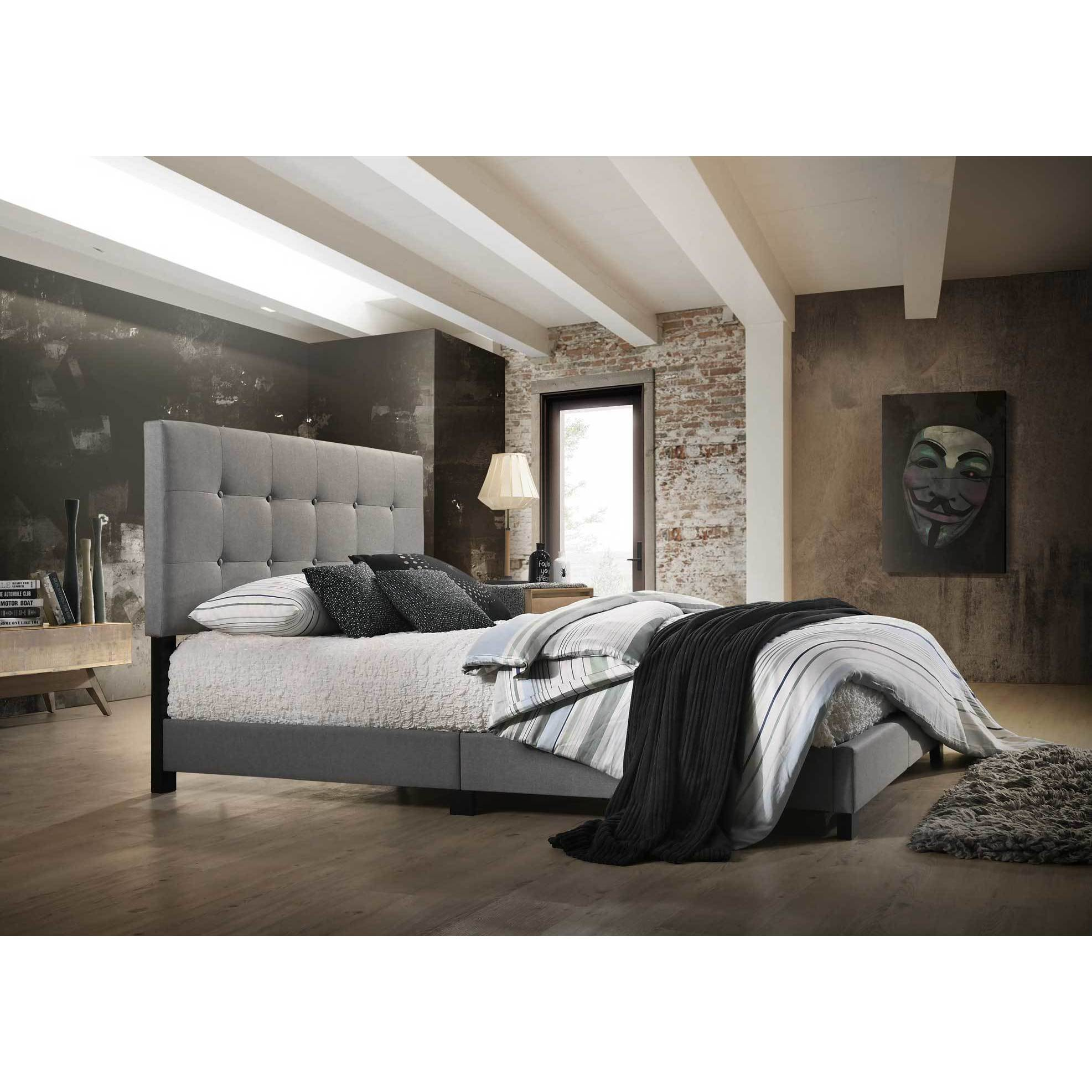 item mattress foldingbed bed w mona shop aria folding