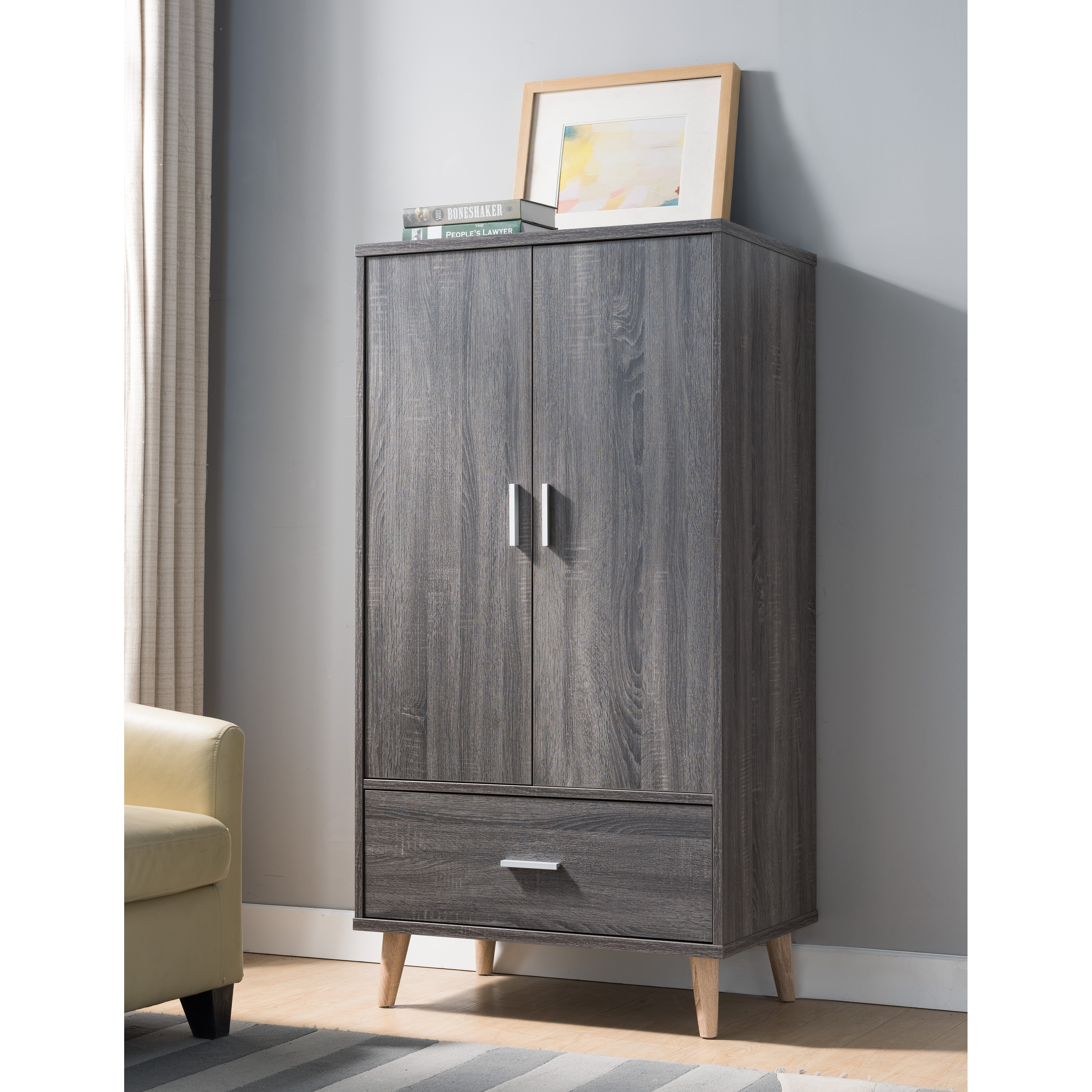 ar door arthauss grey furniture arti sliding fin wardrobe products