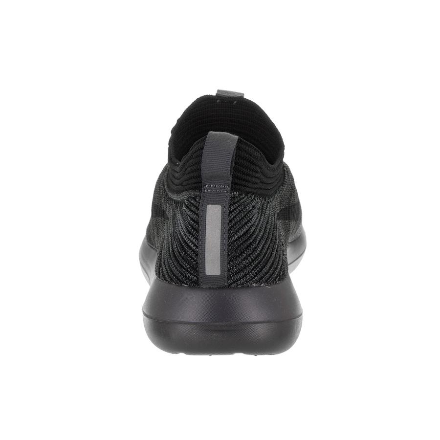 c7578617d0faf Shop Nike Men s Roshe Two Flyknit V2 Running Shoe - Free Shipping Today -  Overstock - 20089882