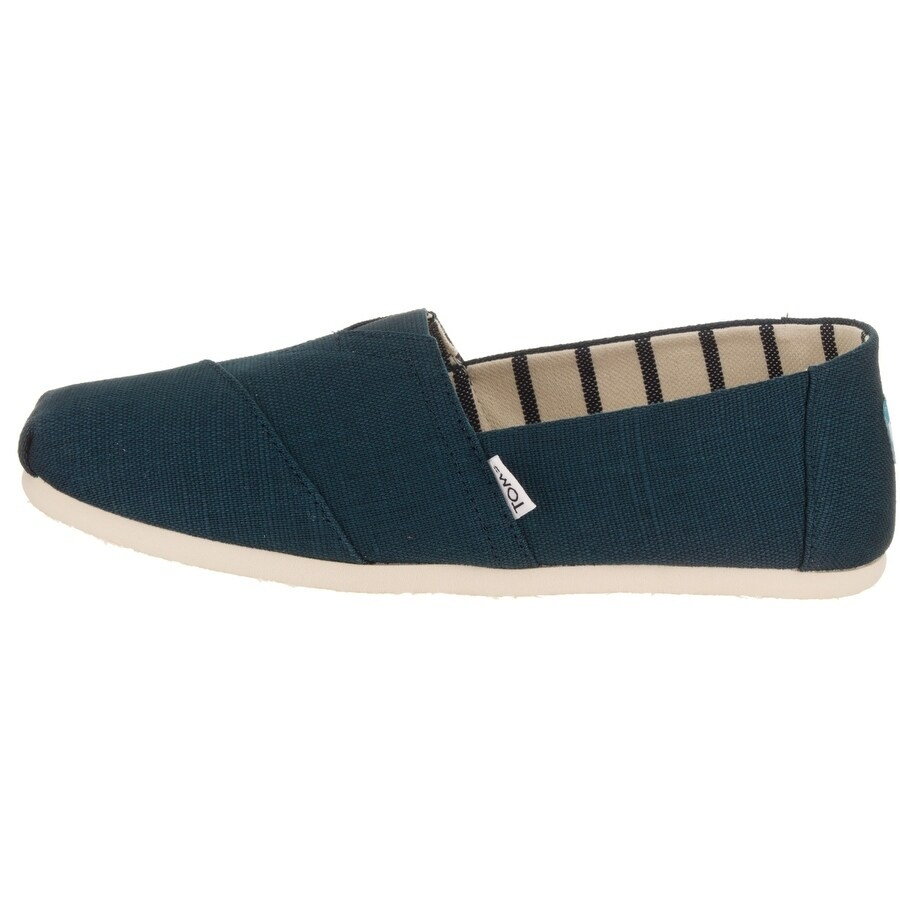 927890c3c64 Shop Toms Men s Classic Casual Shoe - Free Shipping Today - Overstock.com -  20089892