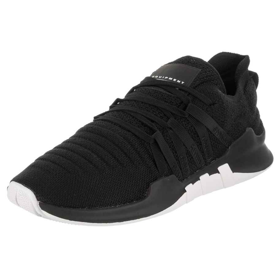 hot sale online c7152 08c84 Shop Adidas Womens EQT Racing Adv Pk Originals Running Shoe - Free  Shipping Today - Overstock.com - 20089919