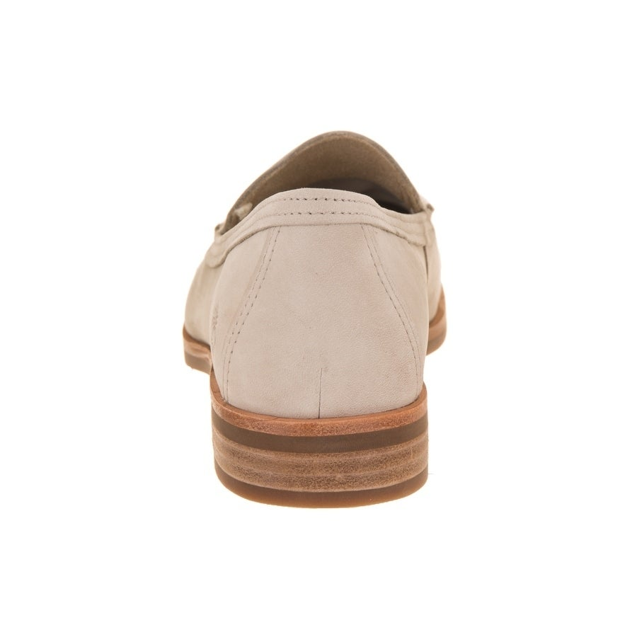 d8d25339ad1 Shop Timberland Women s Somers Falls Loafers   Slip-Ons Shoe - Free  Shipping Today - Overstock - 20089947