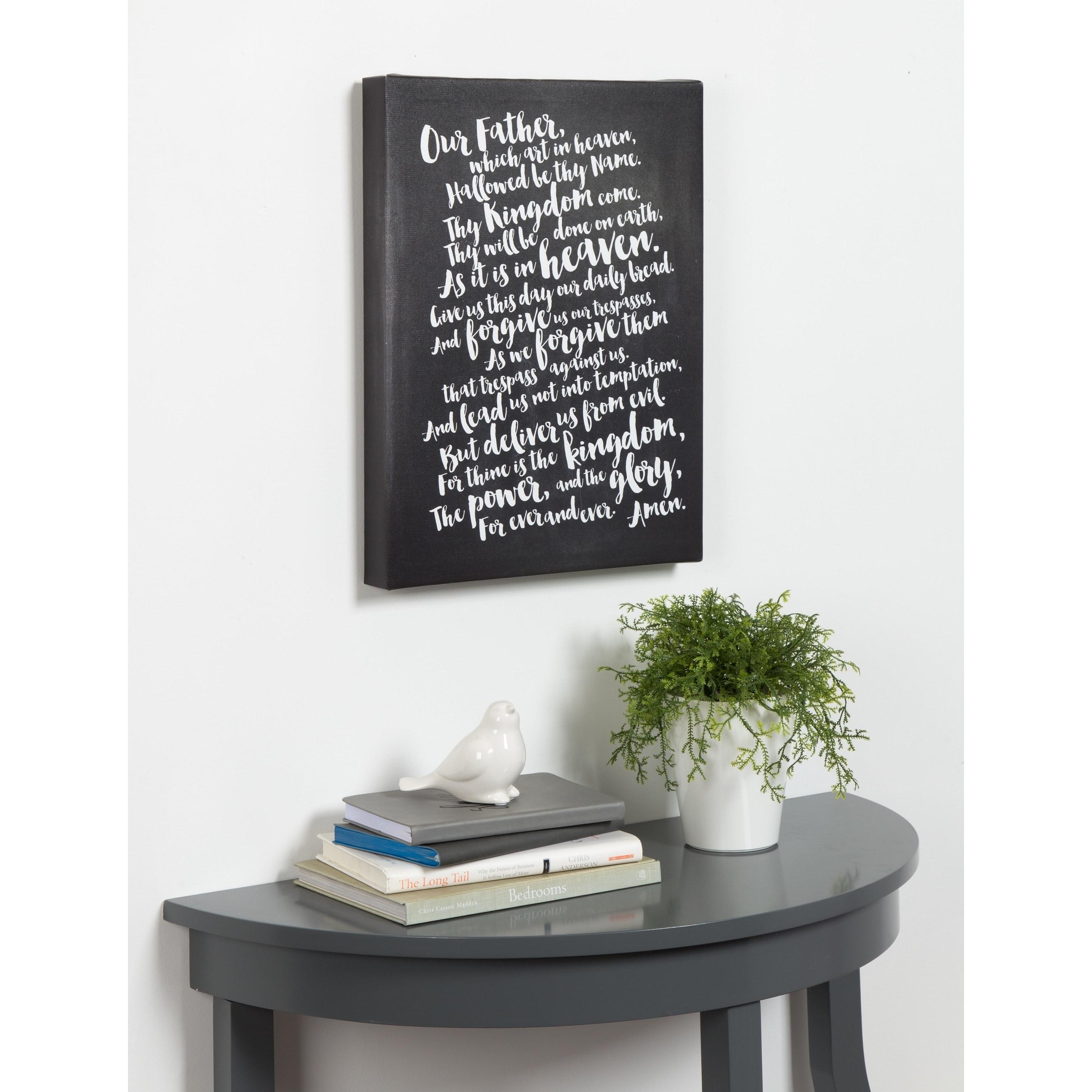 Unique Prayer Room Live Image Collection - Living Room Design Ideas ...