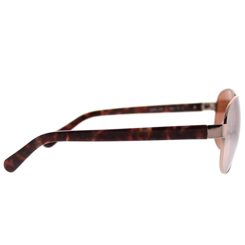 b5b92809302b9 Shop Kate Spade Aviator KS Dalia2 AU2 Women Rose Gold Frame Rose Mirror Lens  Sunglasses - Free Shipping Today - Overstock - 20103874
