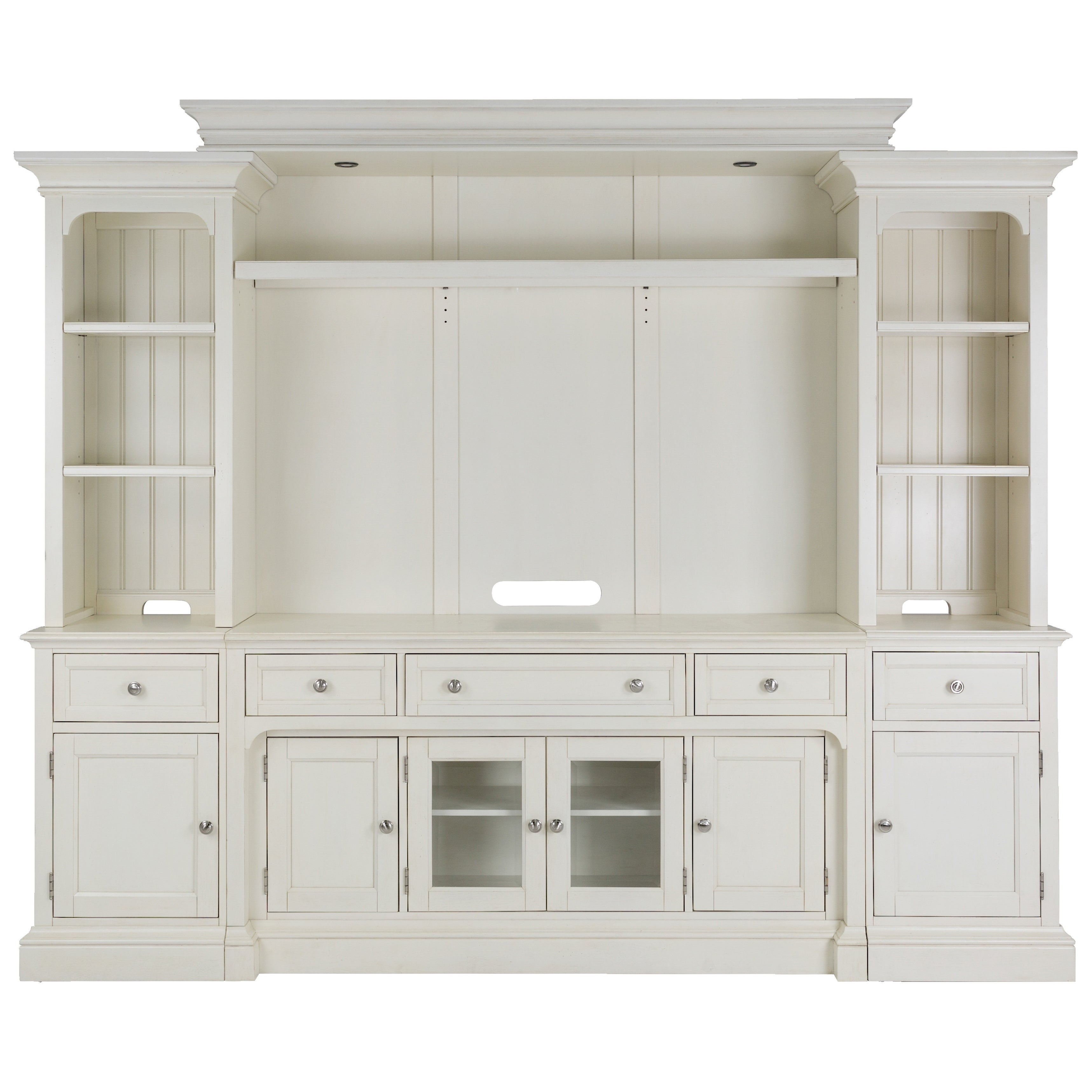 b tv furniture media inch shop large and stand cottage wolf gardiner entertainment centers products bookcases