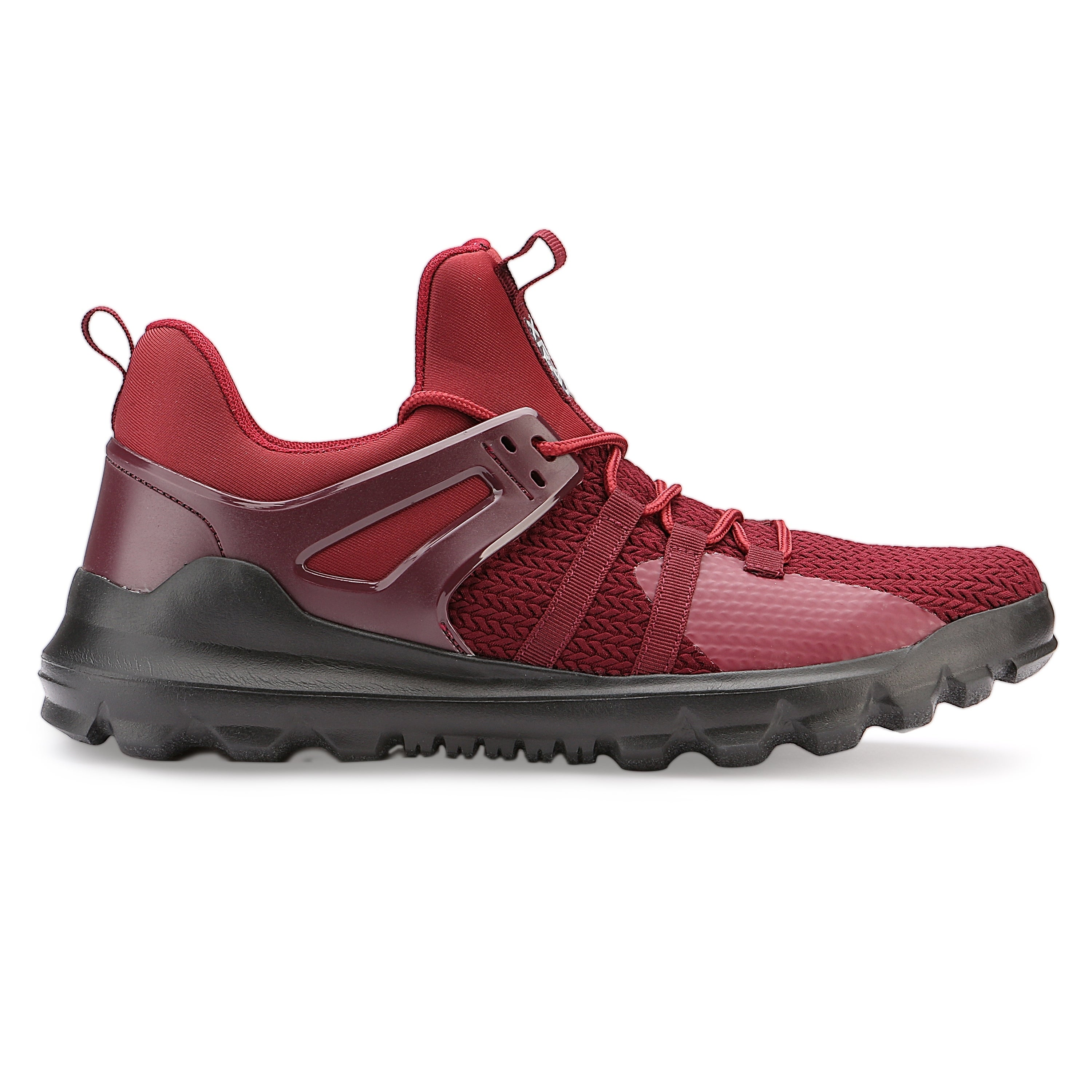 Xray Ampato Men's Sneakers Inexpensive cheap price buy cheap good selling sale pictures free shipping from china aVYv5