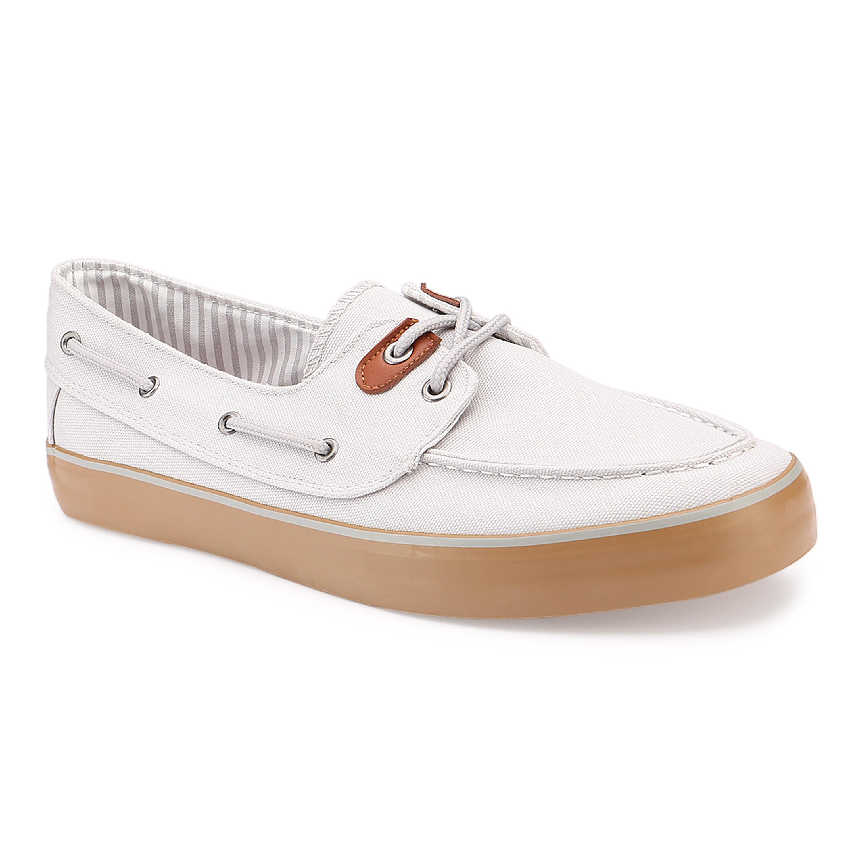 XRay Sangay Men's Boat Shoes 0sj6zL3ue