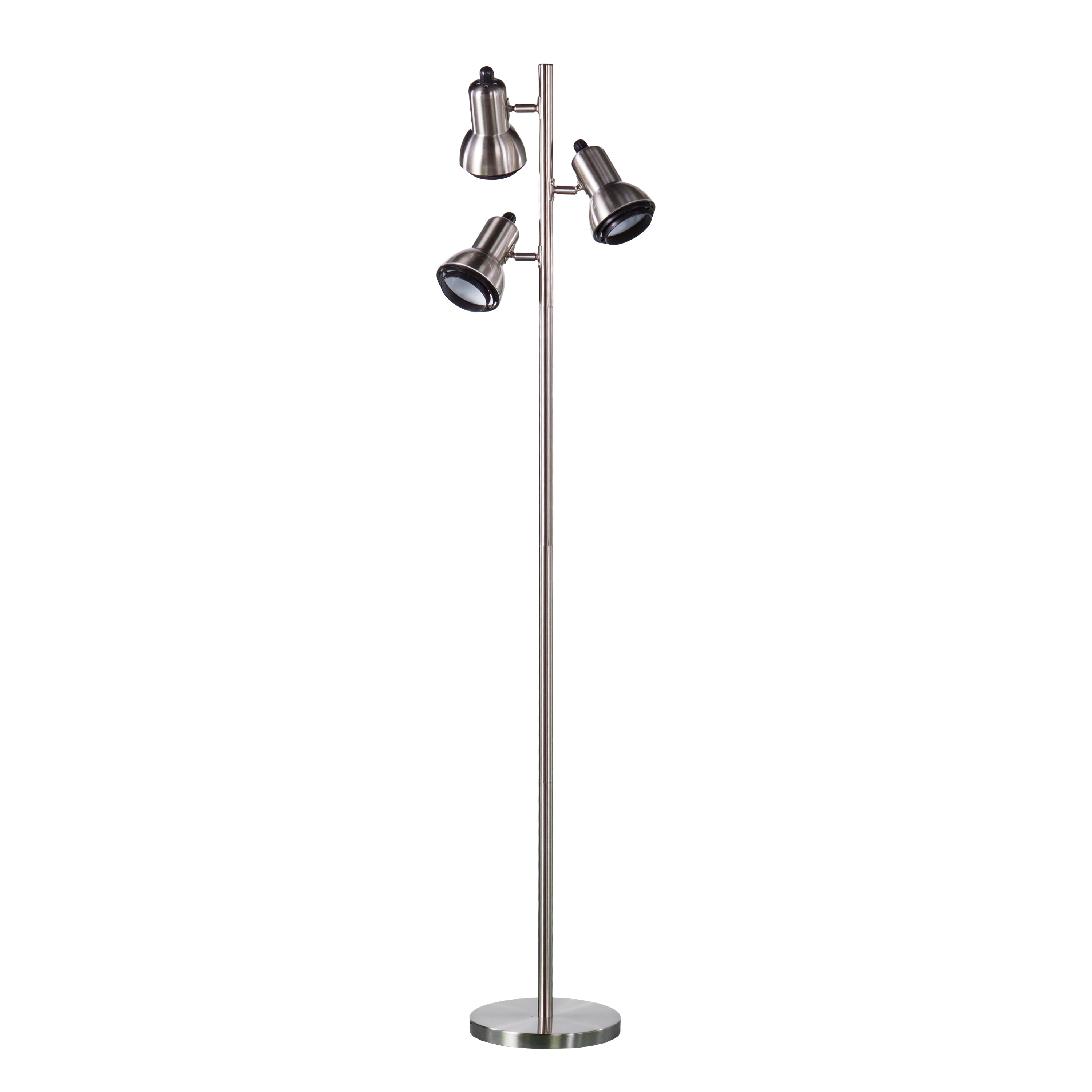 design by contemporary item number champagne floor lamps products signature metal jankin lamp ashley finish