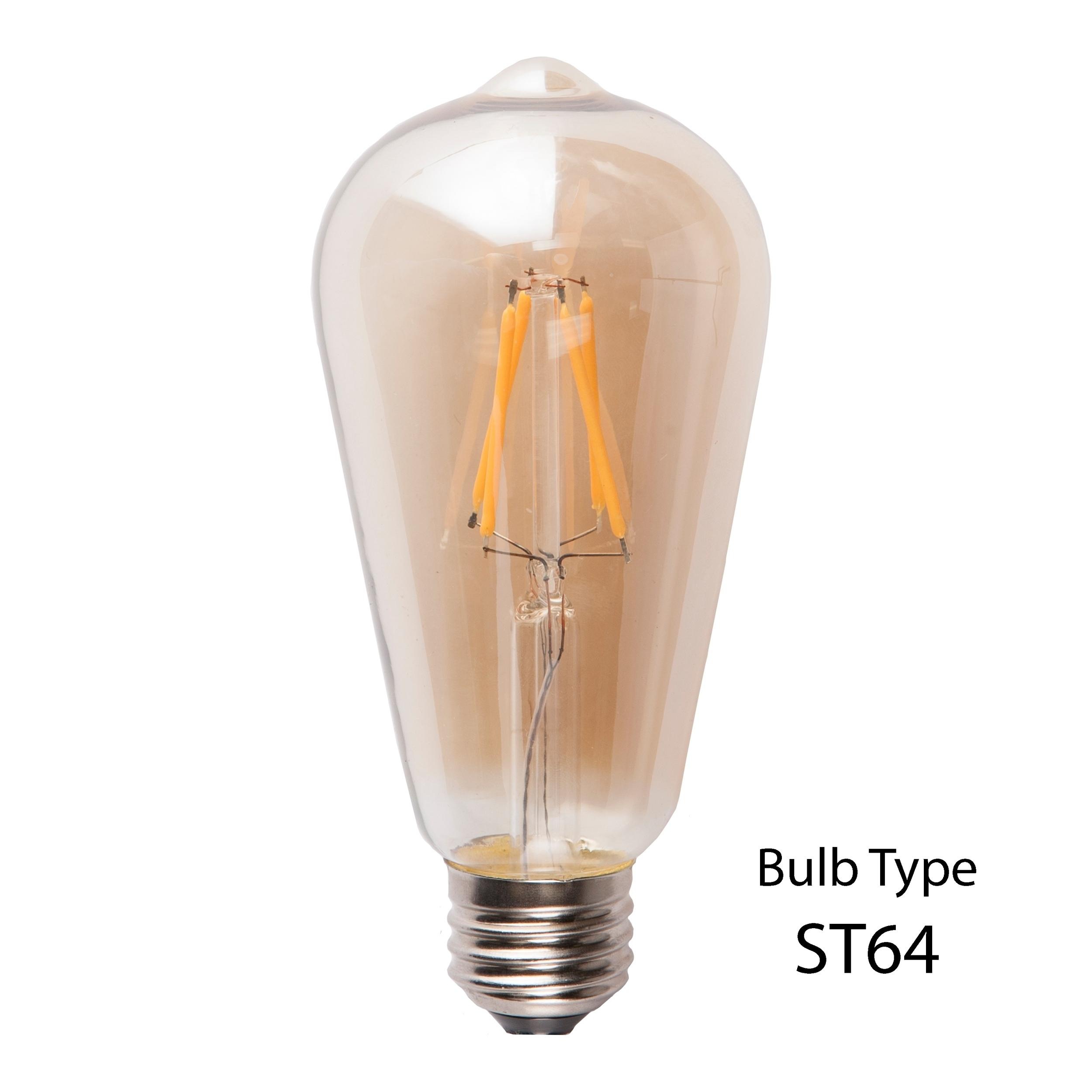 Harper Blvd Tilbury Floor Lamp - Free Shipping Today - Overstock.com ...