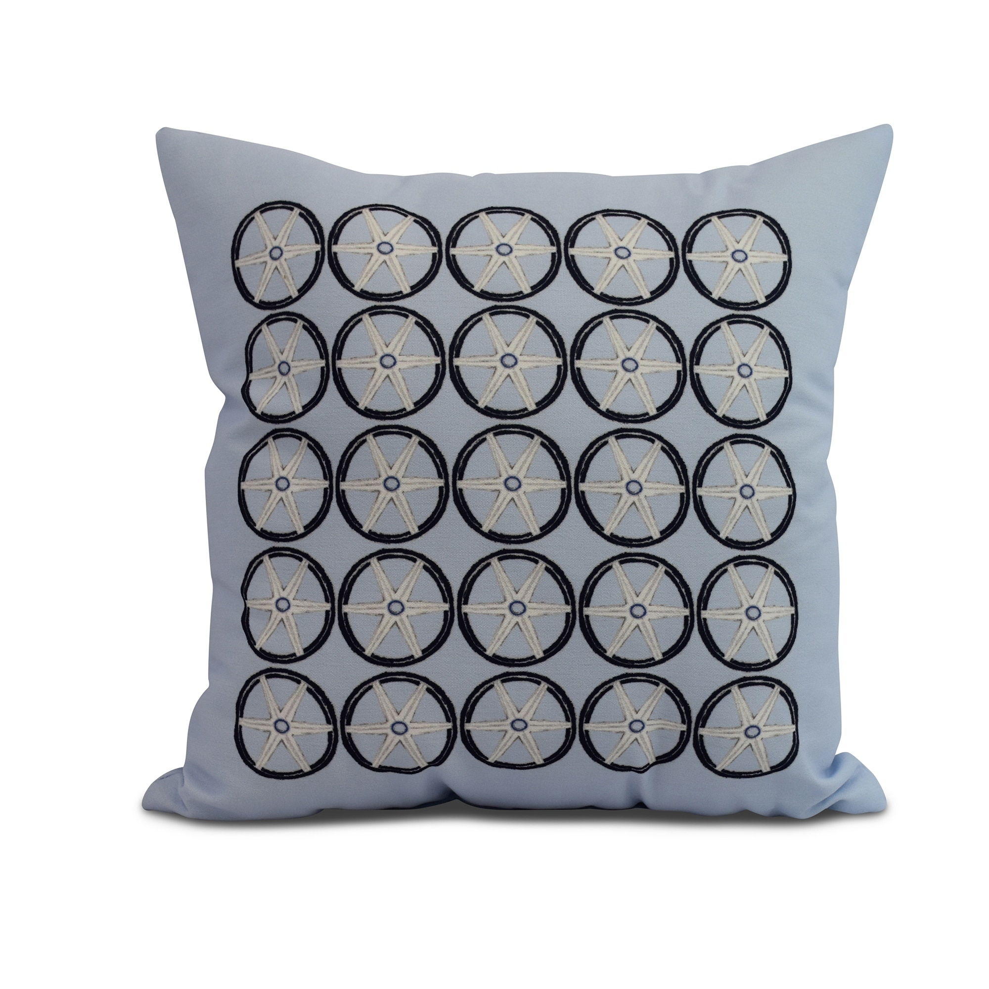 nautical img pillow pillows throw things