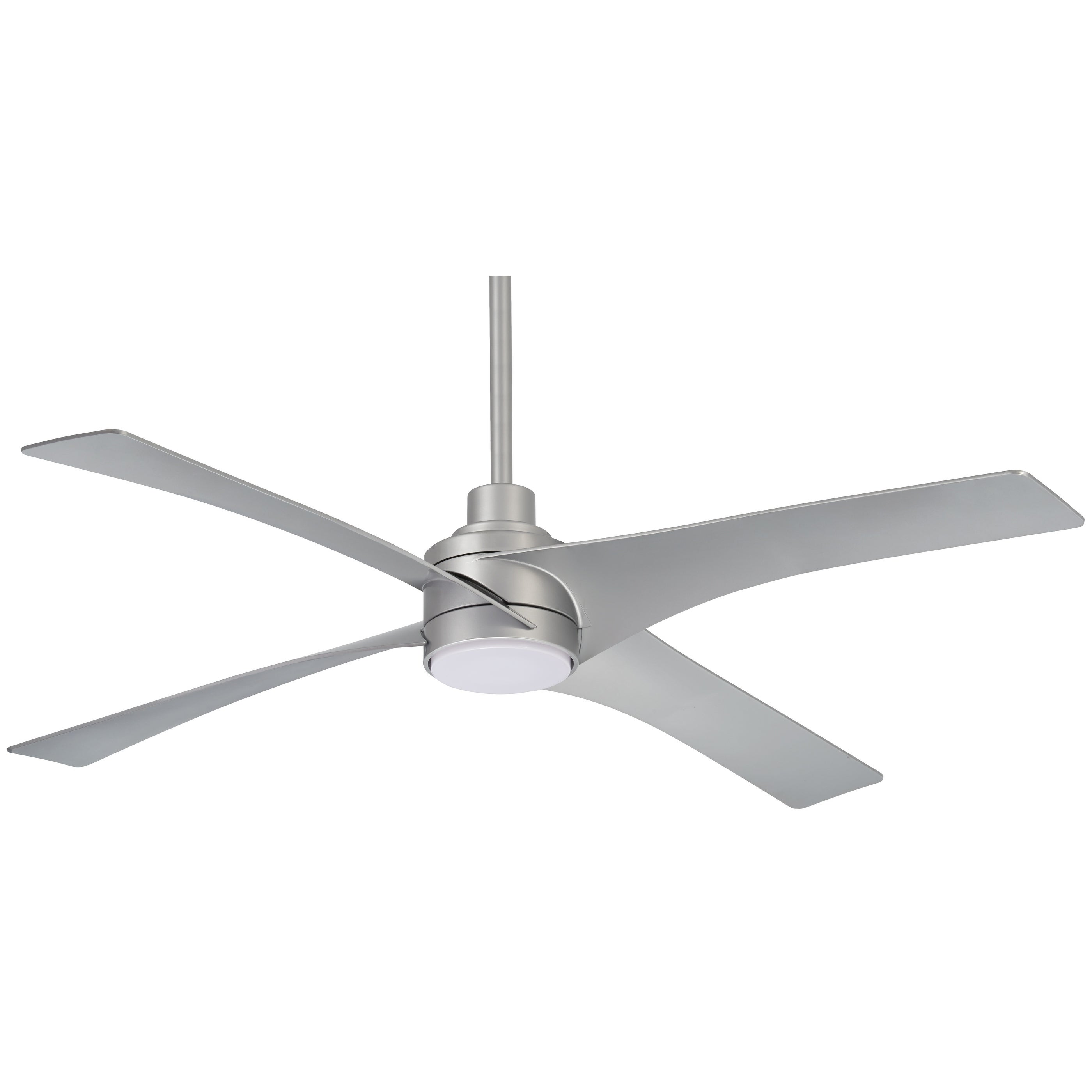 included lightingshowplace fans blade white heat industrial fan emerson ceiling appliance com blades