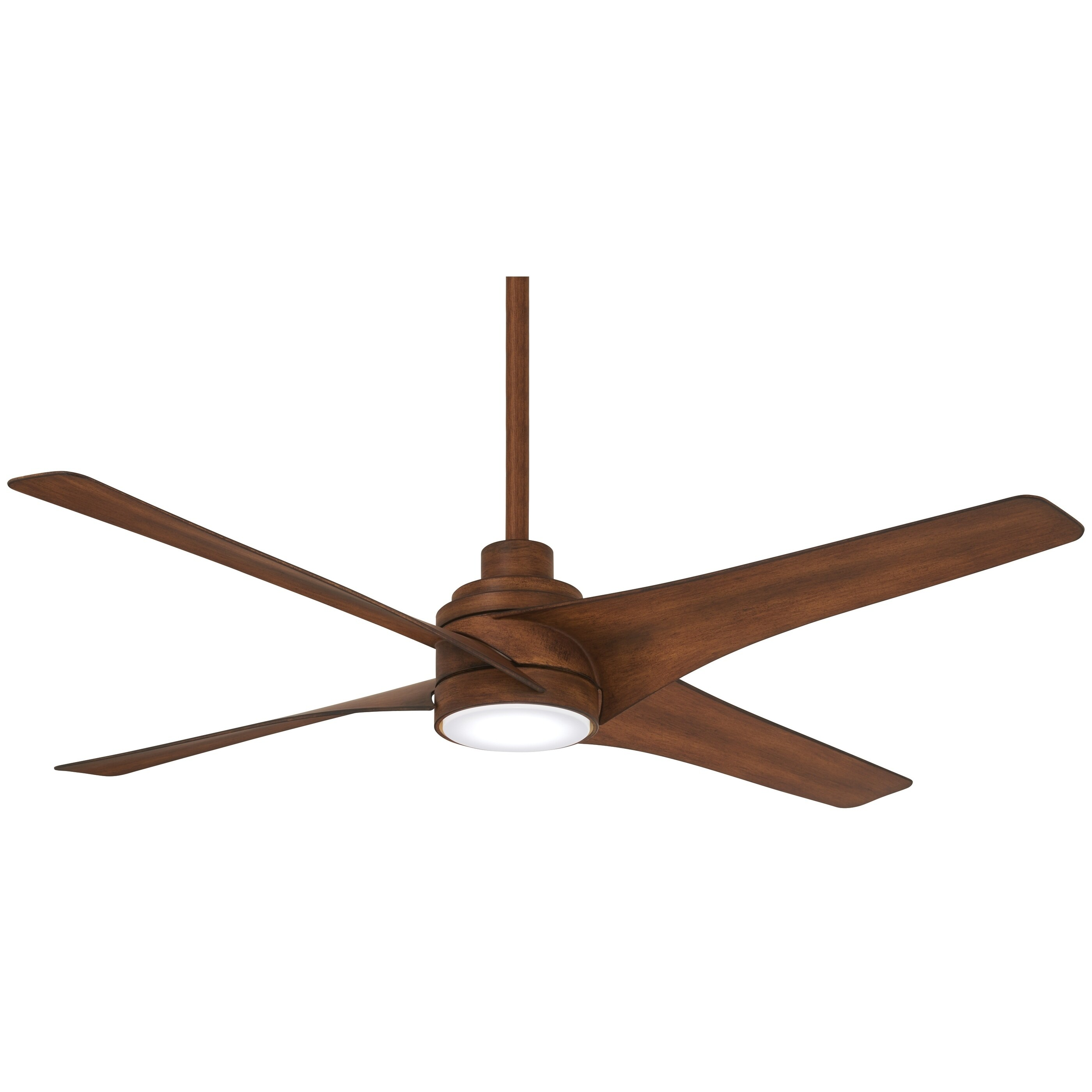 mg ceiling star super in swift bangladesh inch ceilings eco fan
