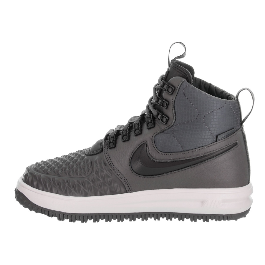 135e3d7db4eed Shop Nike Men s LF1 Duckboot  17 Casual Shoe - Free Shipping Today -  Overstock - 20202006