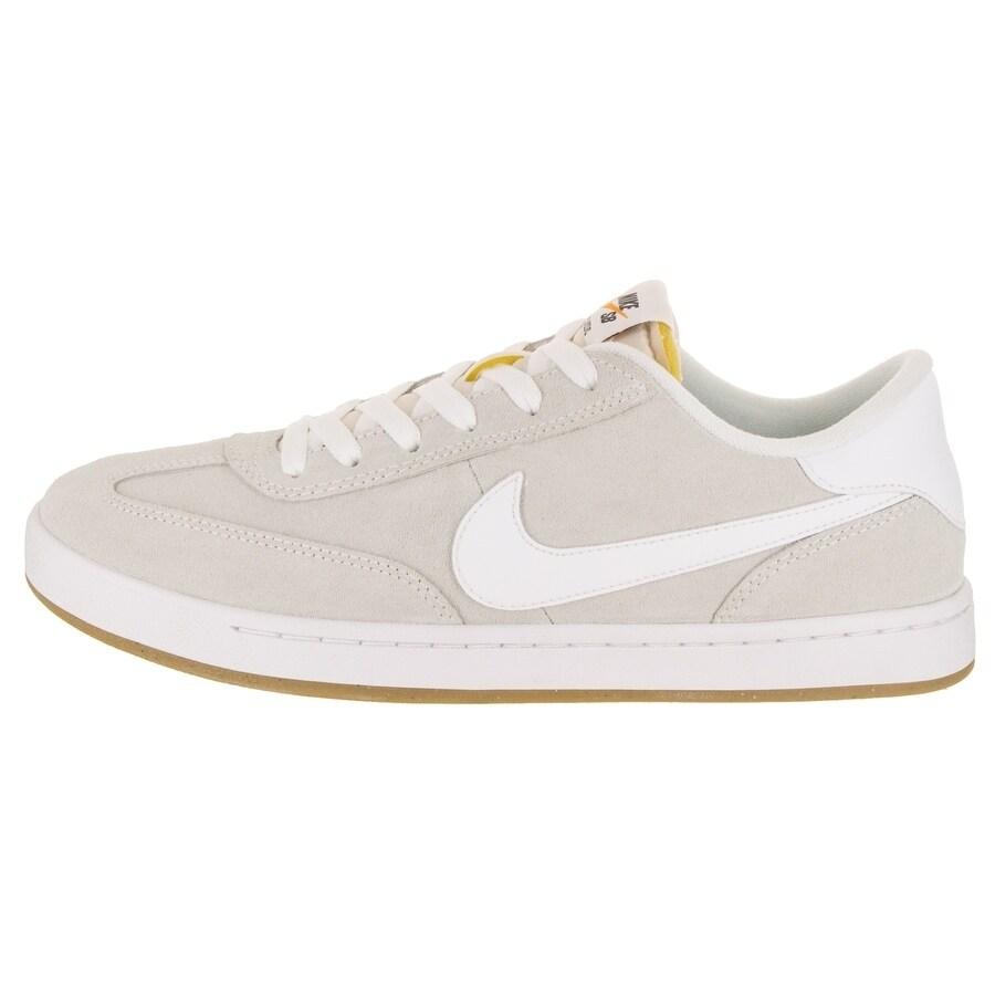 0941cab14ac888 Shop Nike Men s SB FC Classic Skate Shoe - Free Shipping Today - Overstock  - 20202007