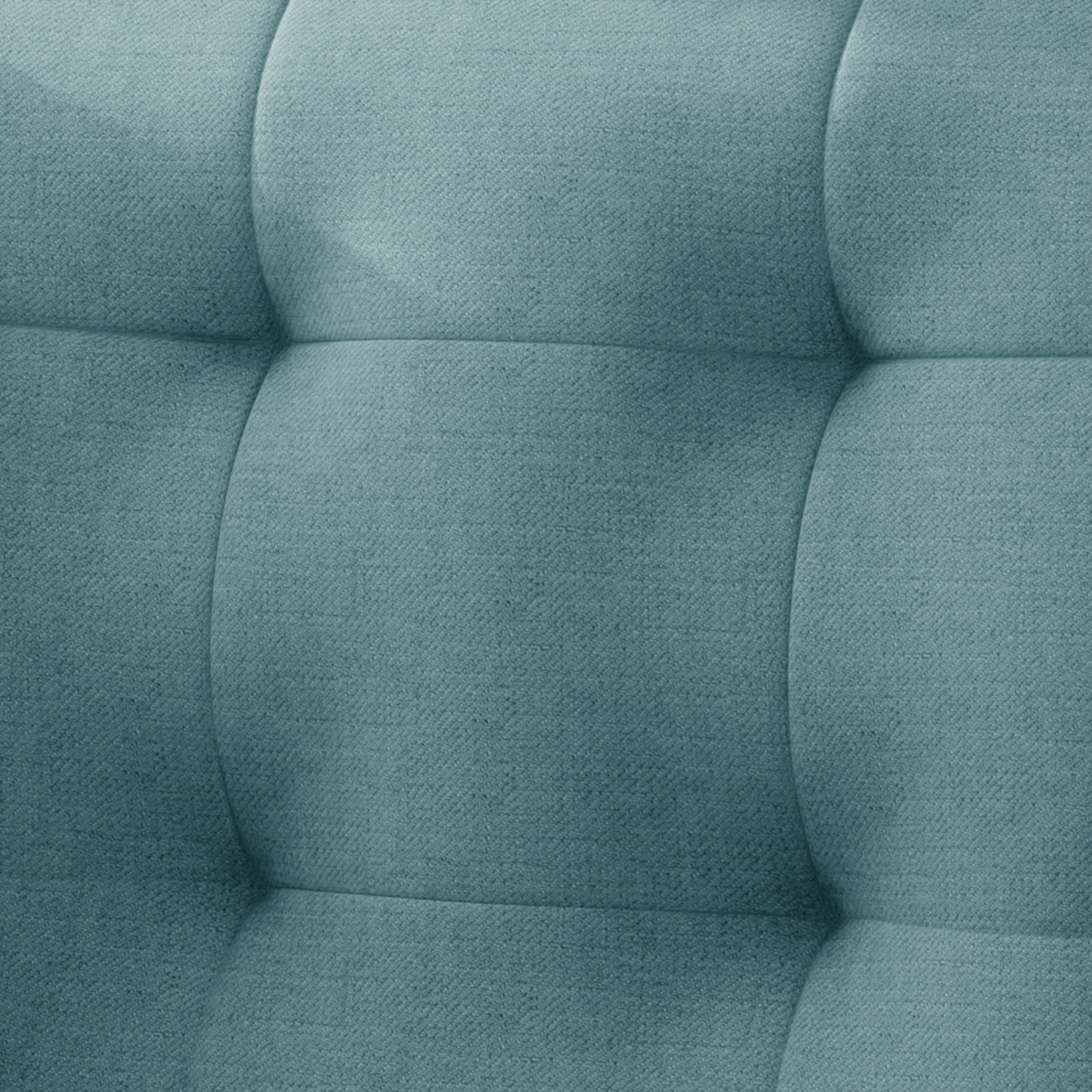 Shop Takara Tufted Wingback Fabric Accent Chair by Christopher ...