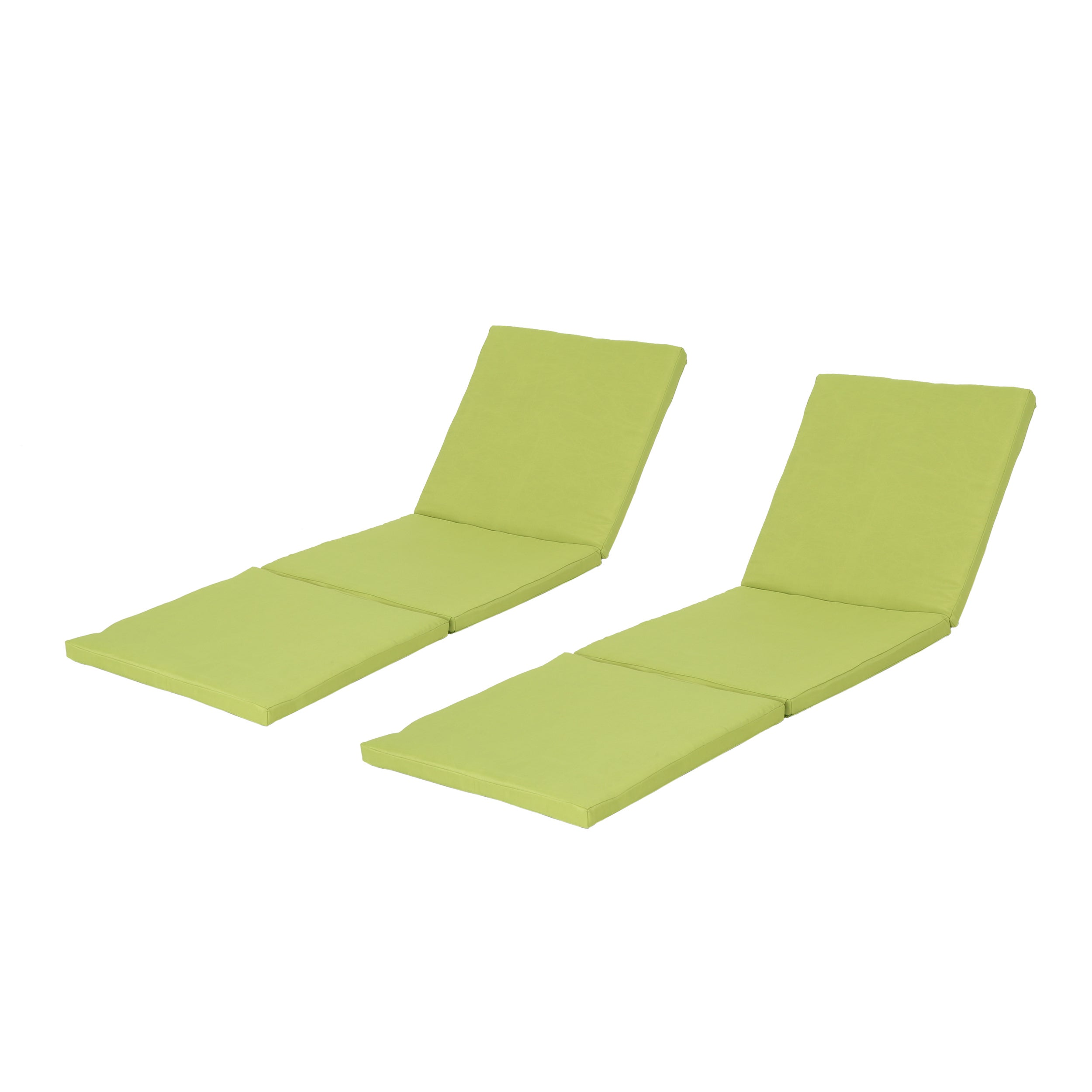 cushions indooroutdoor sale outdoor christian logan wayfair pdx chaise on lounge down wade reviews indoor cushion
