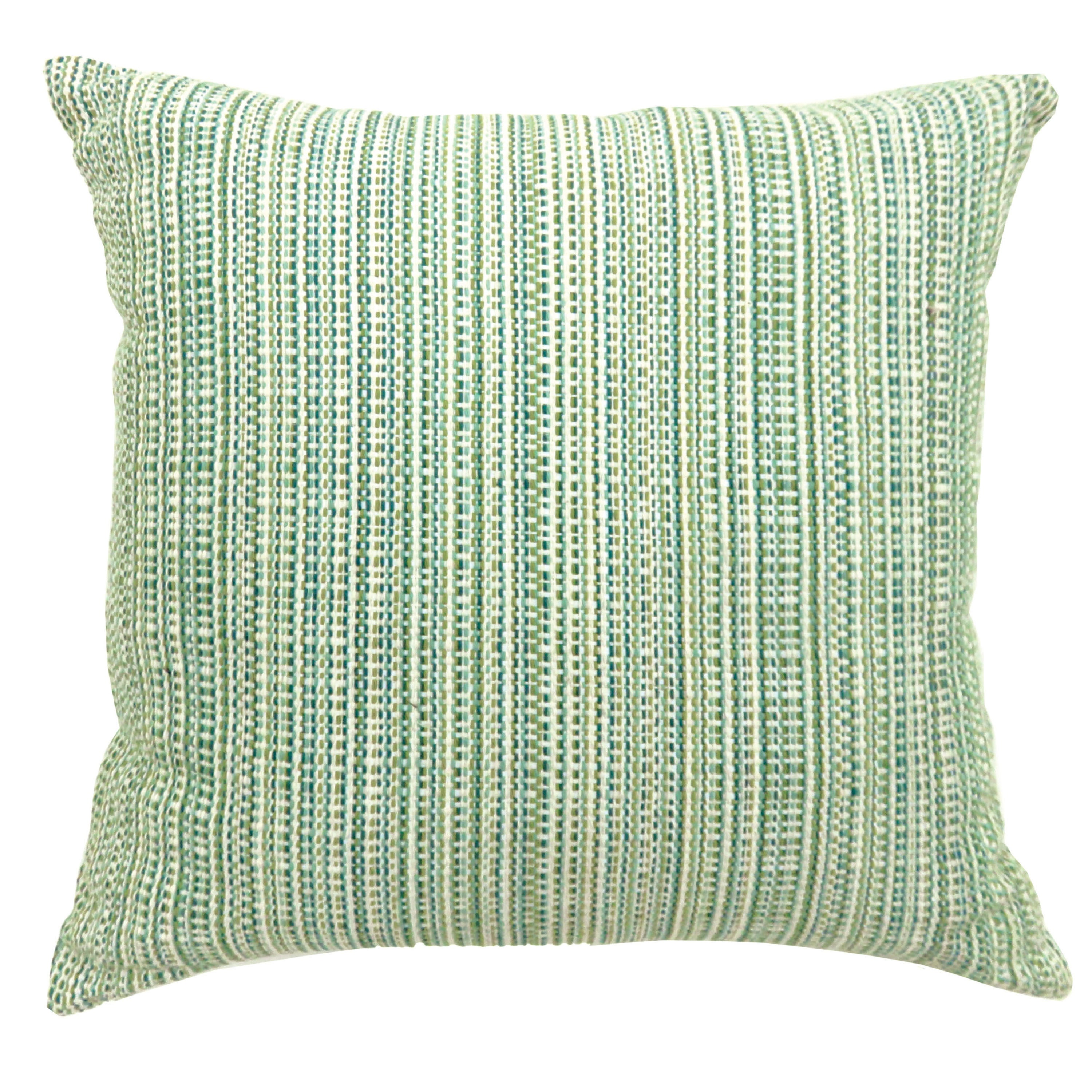 htm p big outdoor house home square furniture yellow majestic cor d green large comfortable pillow pillows