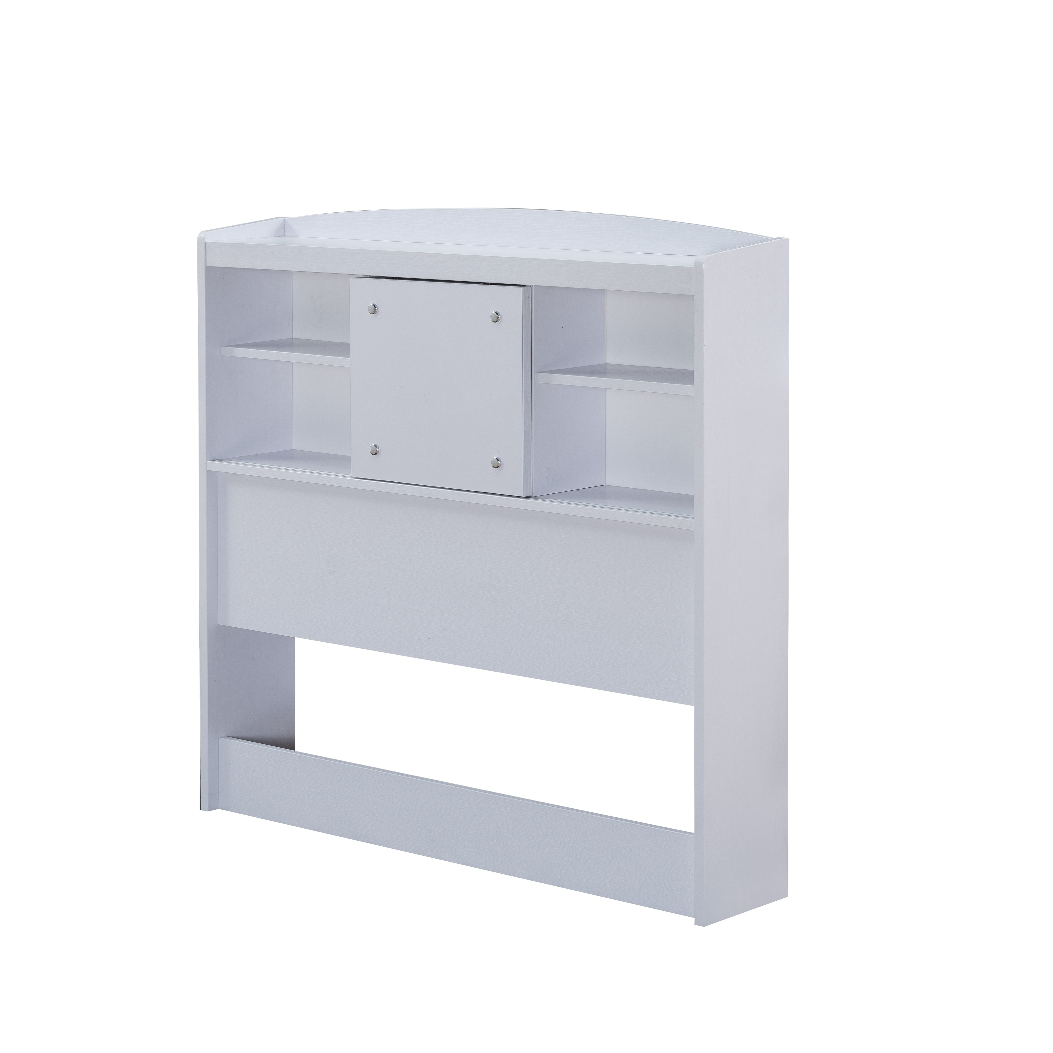 sides office black modern finish white glass san bookcase b co weathered bookcases francsisco grey and with shelves