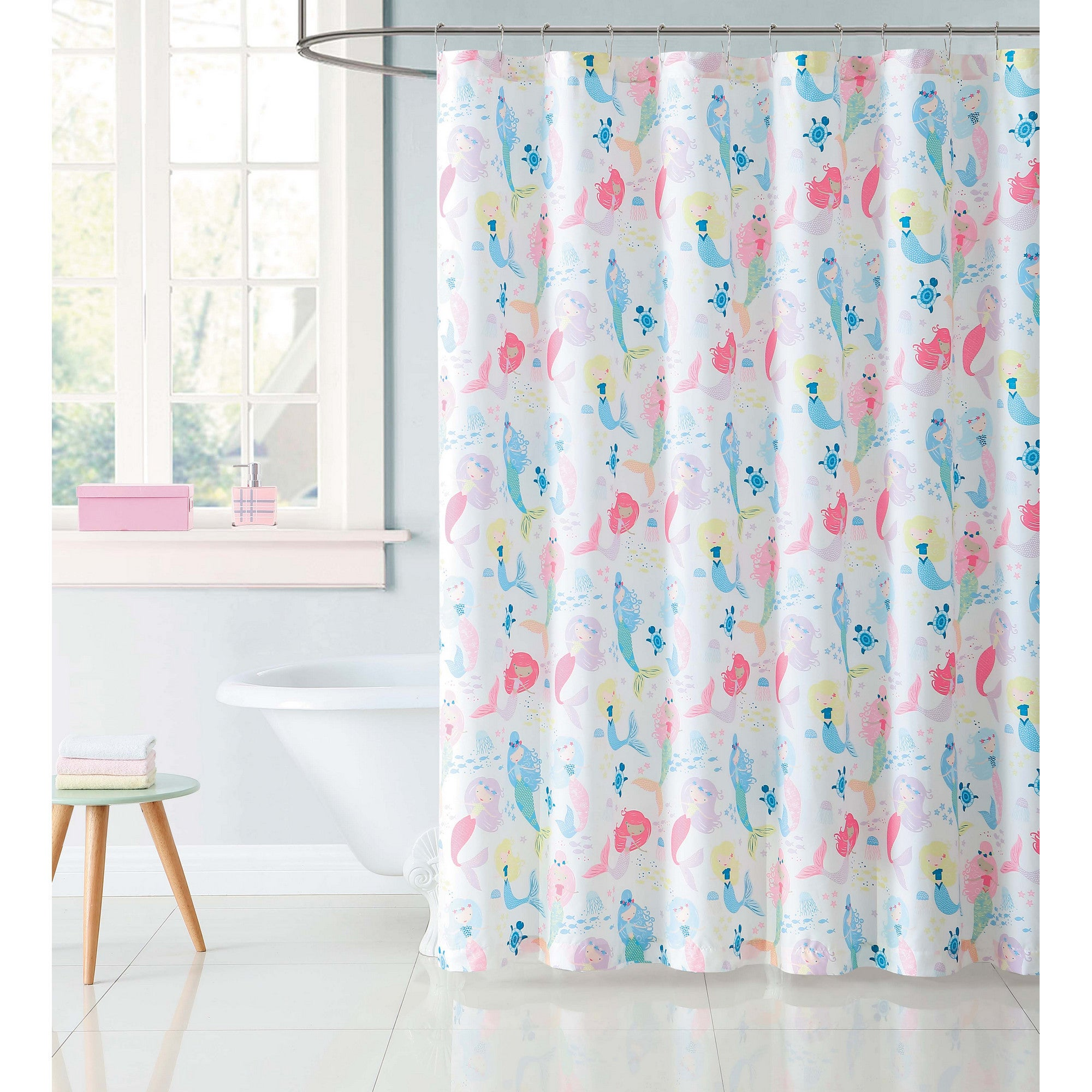 show sparkle amazing decoration shower bathroom x stall s ideas fabric blue wonderful yellow macy unusual curtain overstock for and macys curtains