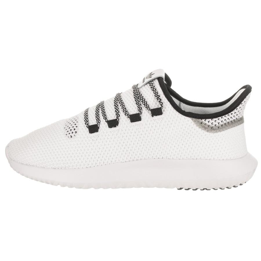 adidas uomini ombra tubulare ck originali di scarpe da corsa libera