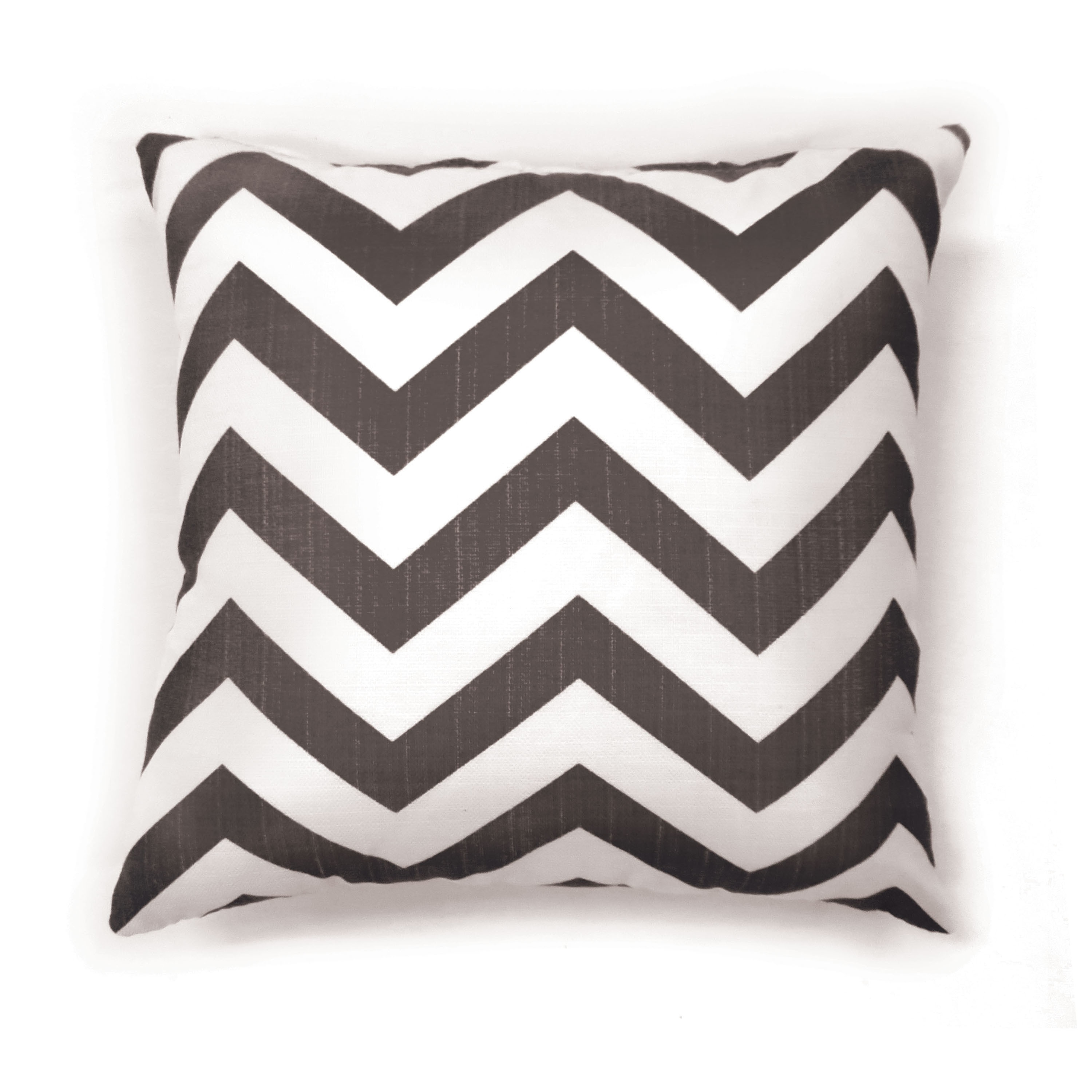 Furniture of america sutra contemporary chevron throw pillow free shipping today overstock 26174179