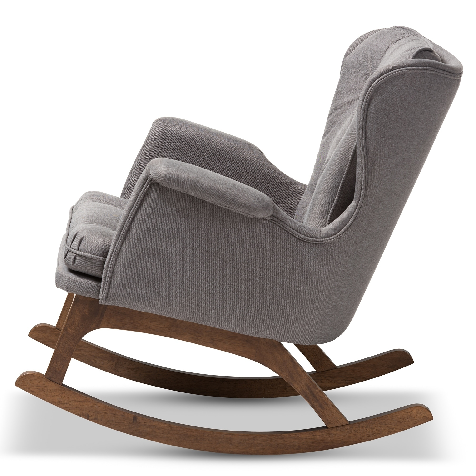 century extraordinary design brockmann ideas spacious home petersen chair sale rocking h mid by famous for
