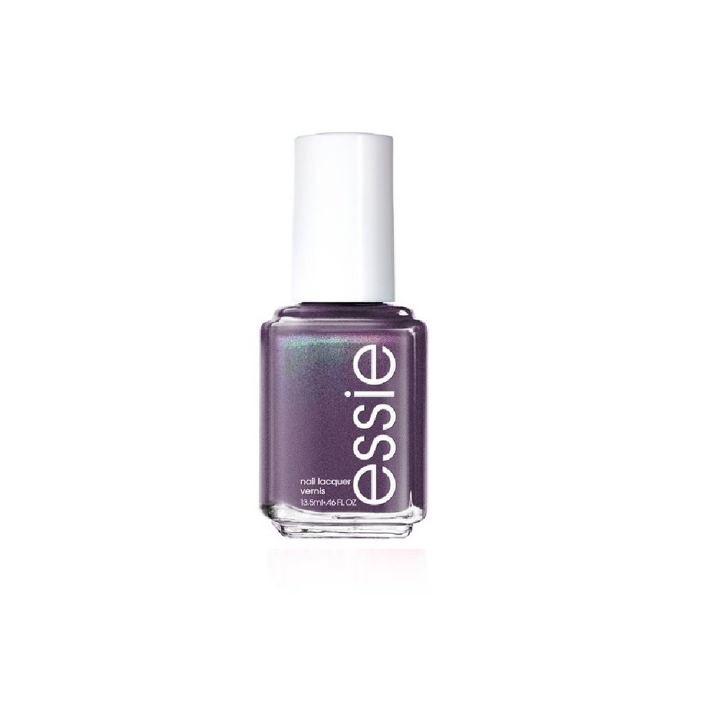 Essie Nail Polish Nail Color Nail Lacquer #1941 Dressed To The ...