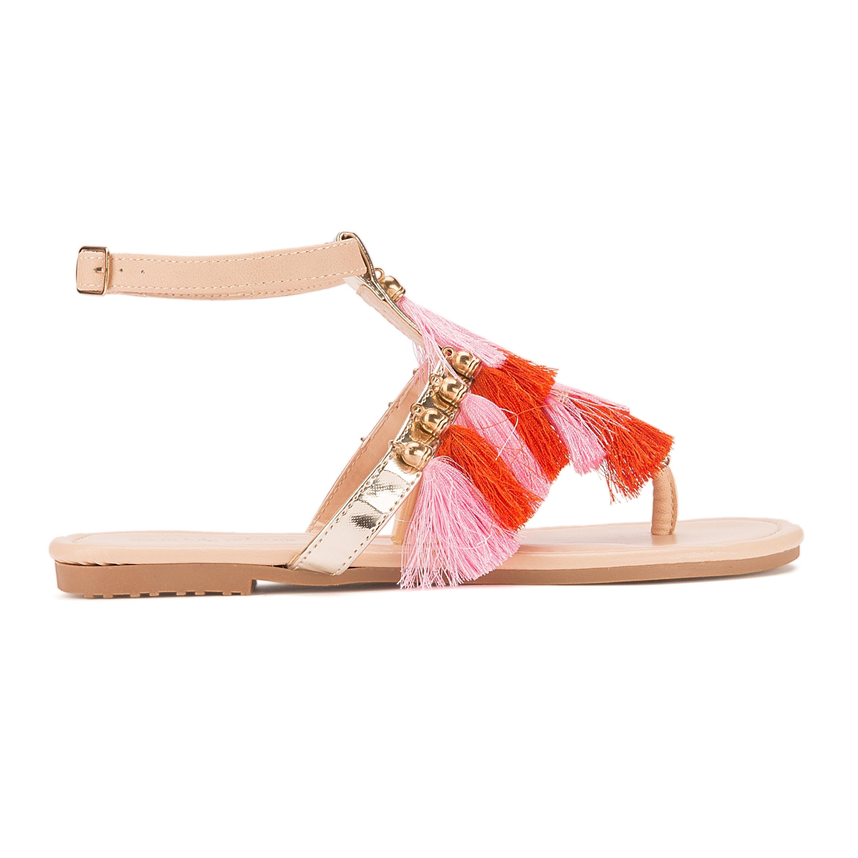 Olivia Miller Jupiter Women's ... Sandals aO4huNFSRn