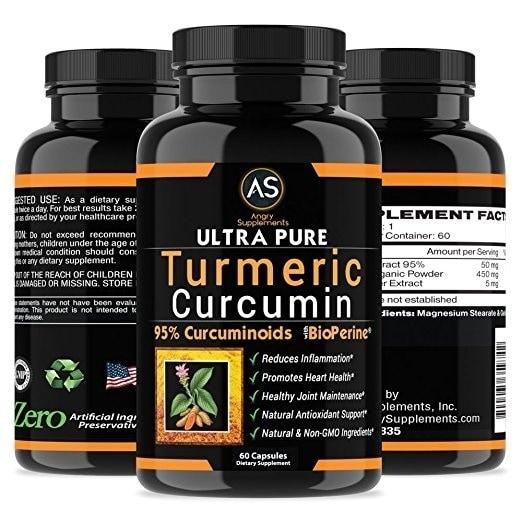Angry-Supplements-Ultra-Pure-Turmeric-Curcumin-95-Curcuminoids-All-Natural-Capsules-60-Count-681dcc93-78fc-4862-90b6-d7a913fde2d2.jpg