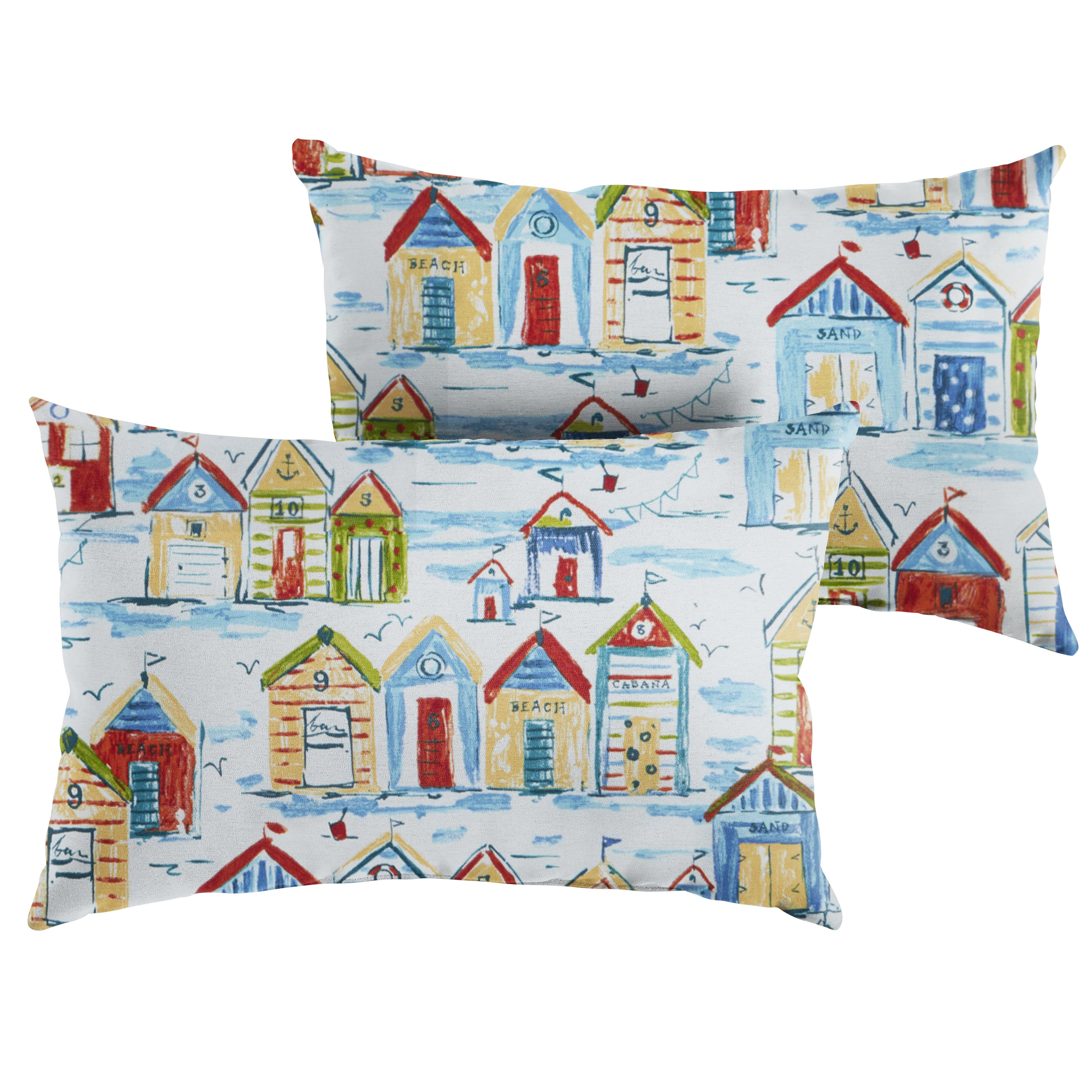 outdoor blanket oversized suzani pillows my pillow cost how do cushion much lumbar embroidered world market gallery
