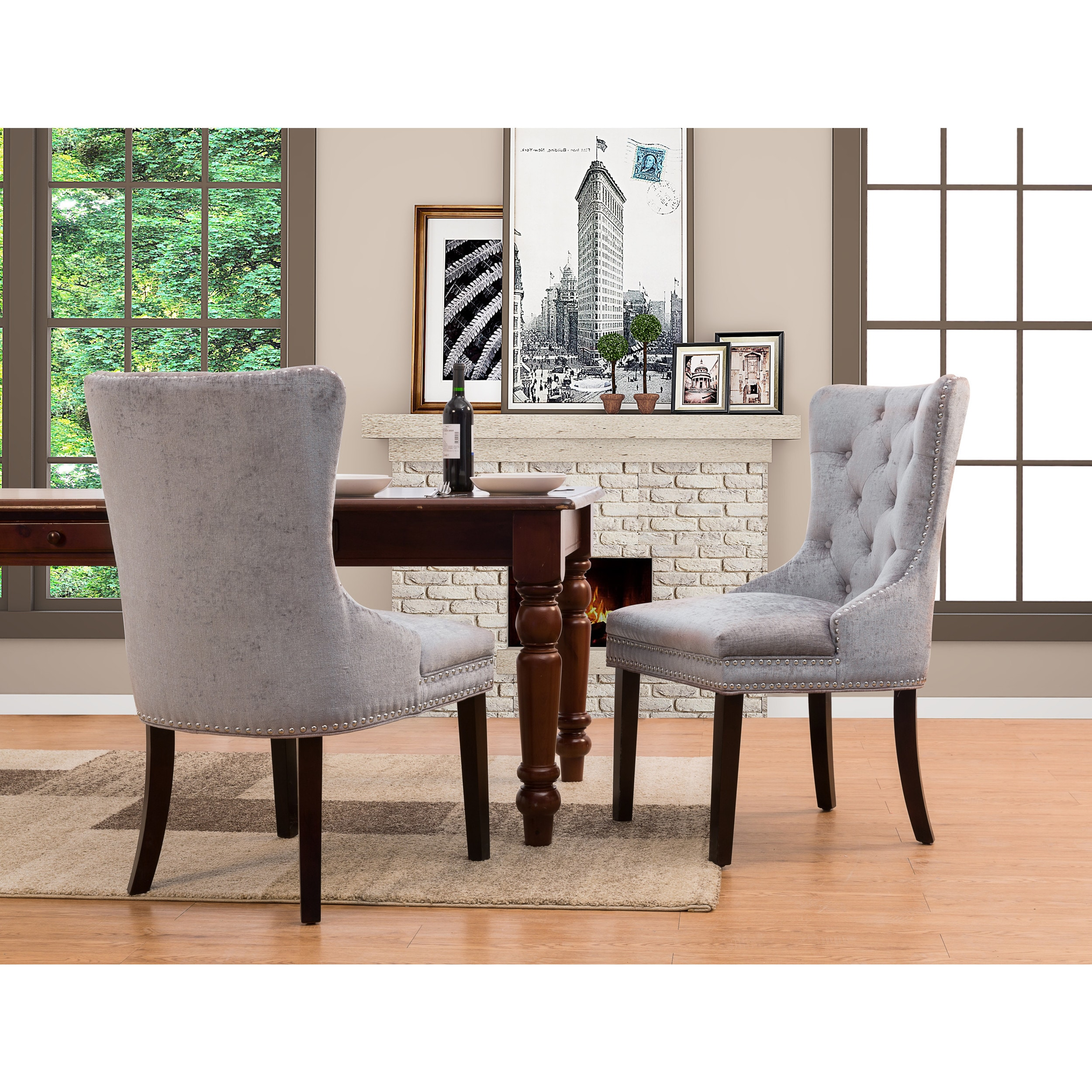 wall top chairs minimalist walmart modern build chair bo contemporary room choice leg white rectangle most accent people rug wood glass for rugs wooden dining grey bookcase table stained black clear their