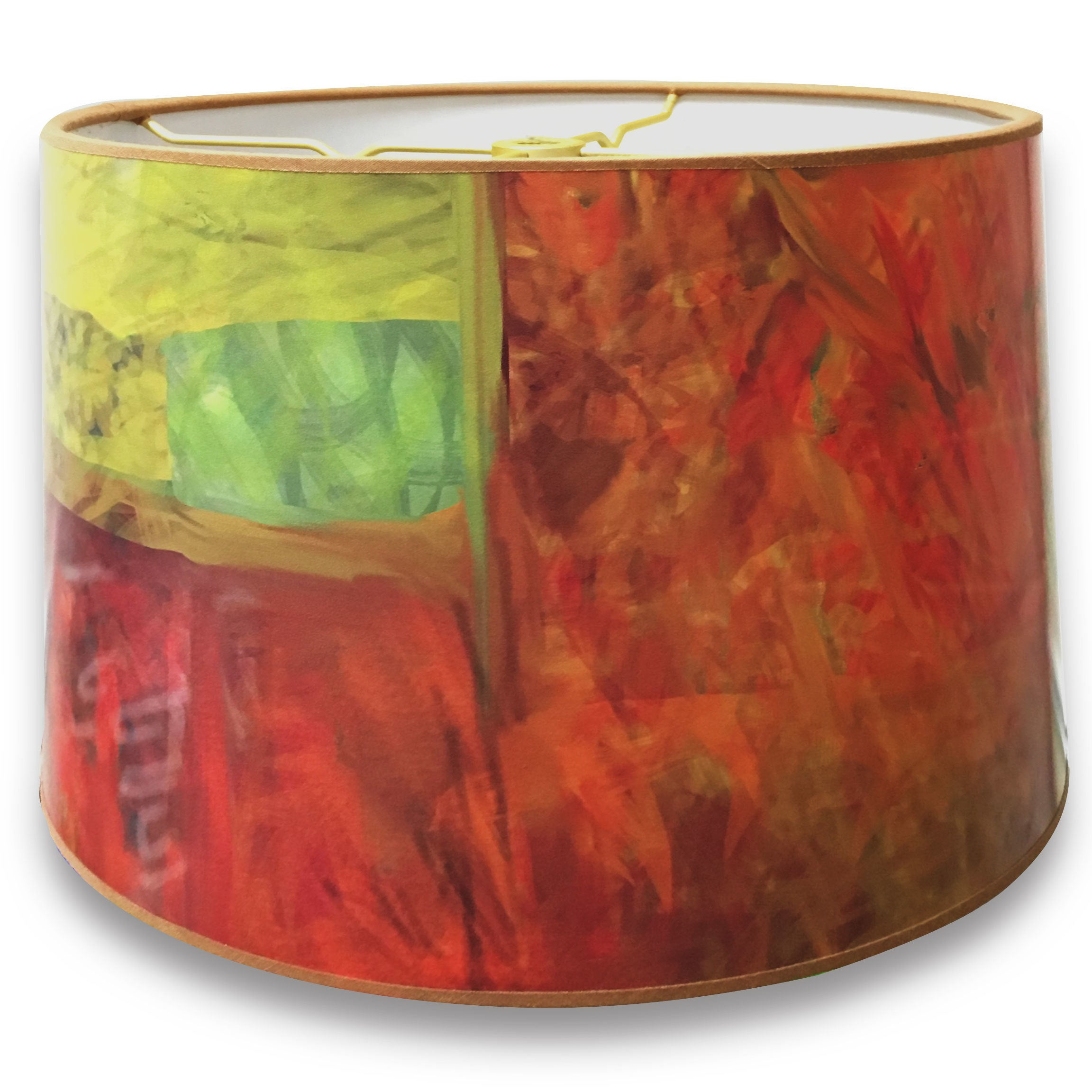 with royal designs lamp makeovers studio giveaway shades lampshade discount