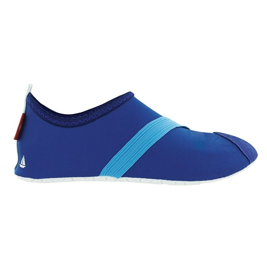 d8673cb89da6 FITKICKS Maritime Collective - Active lifestyle footwear