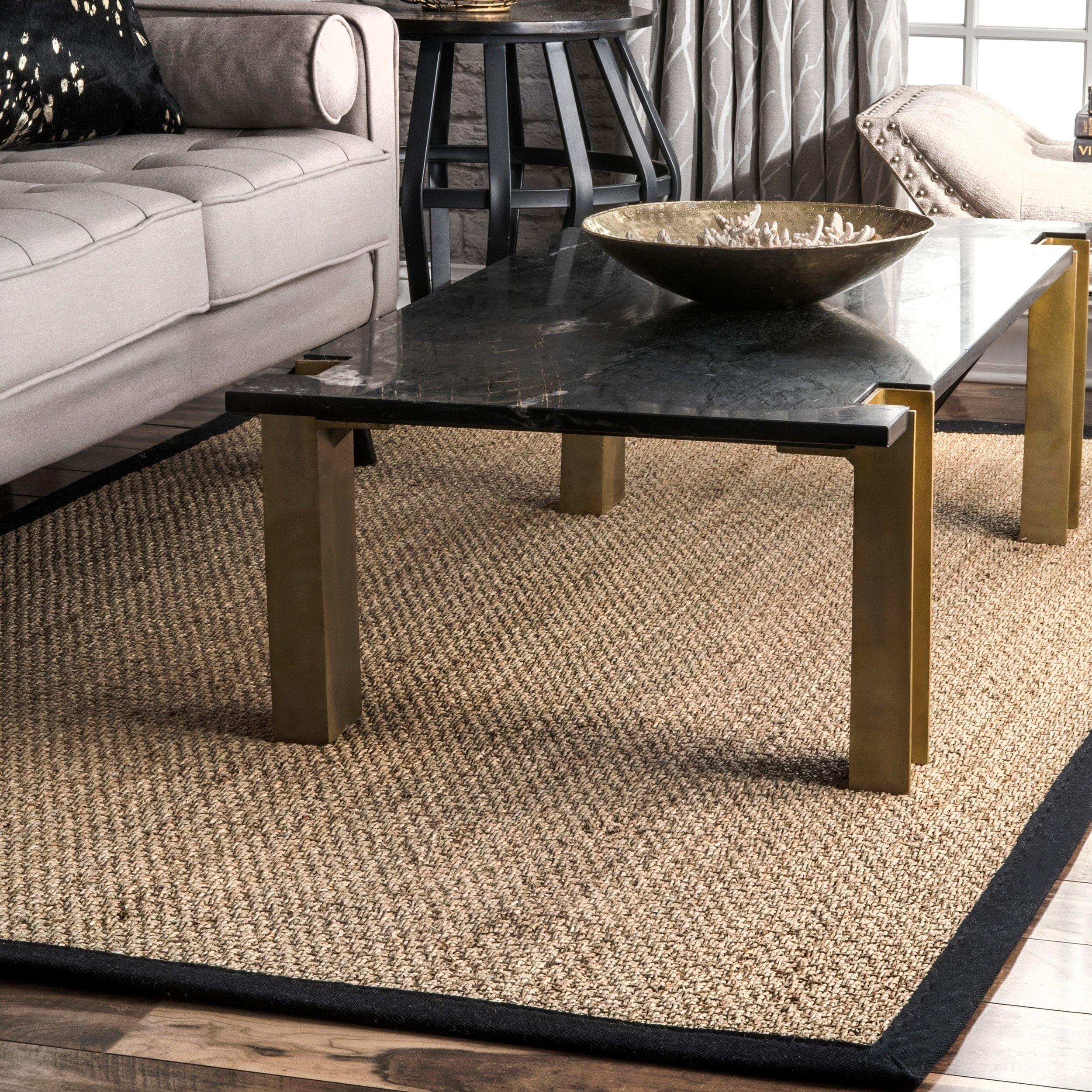 Cotton Handmade Accent Furniture
