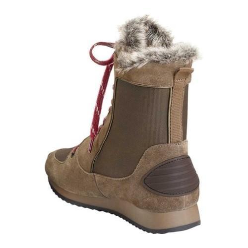 AEROSOLES® Timespan Hiker Boot MkQLrC5cXo